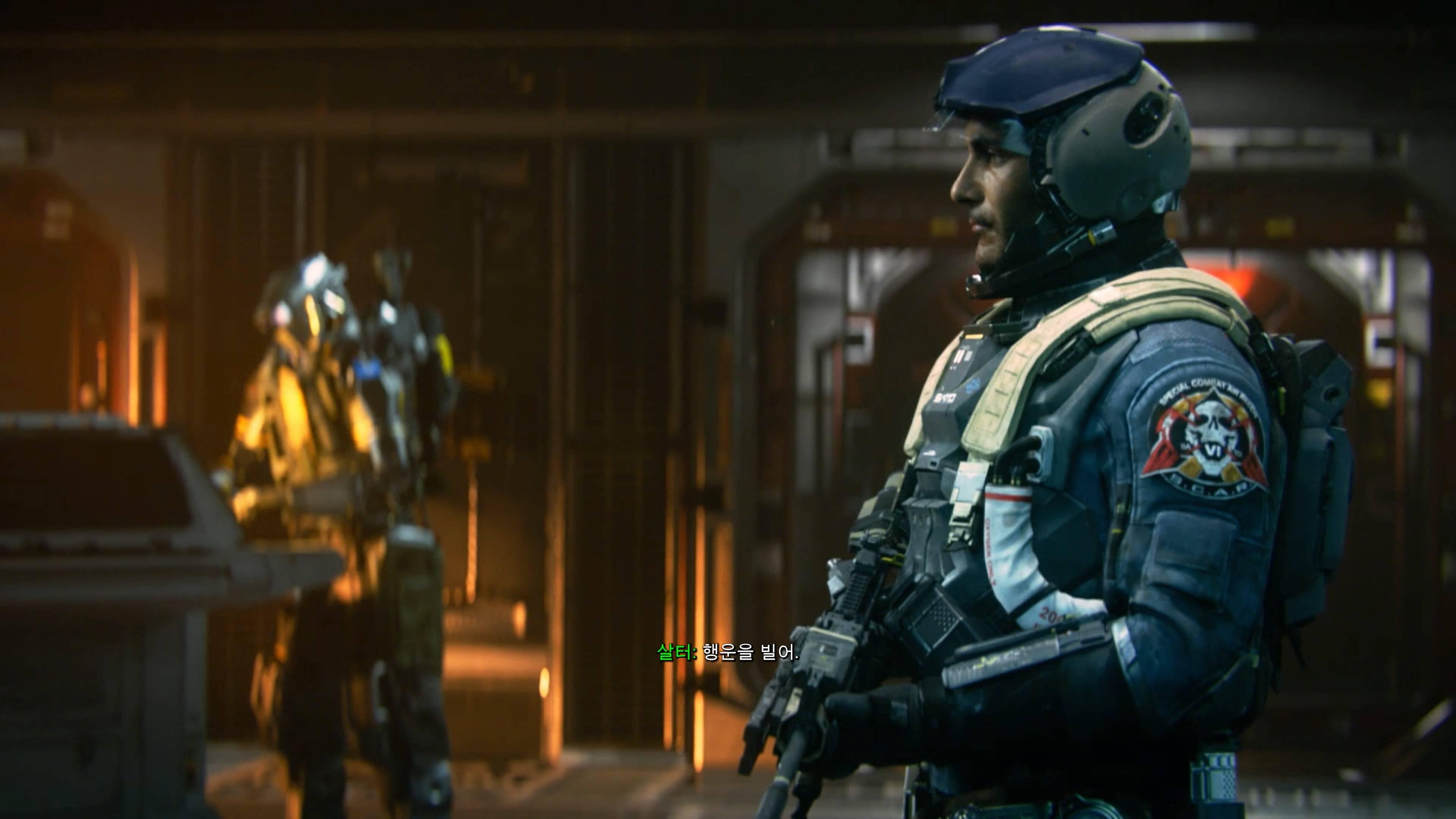 수정됨_Call of Duty®_ Infinite Warfare_20180917082336.jpg