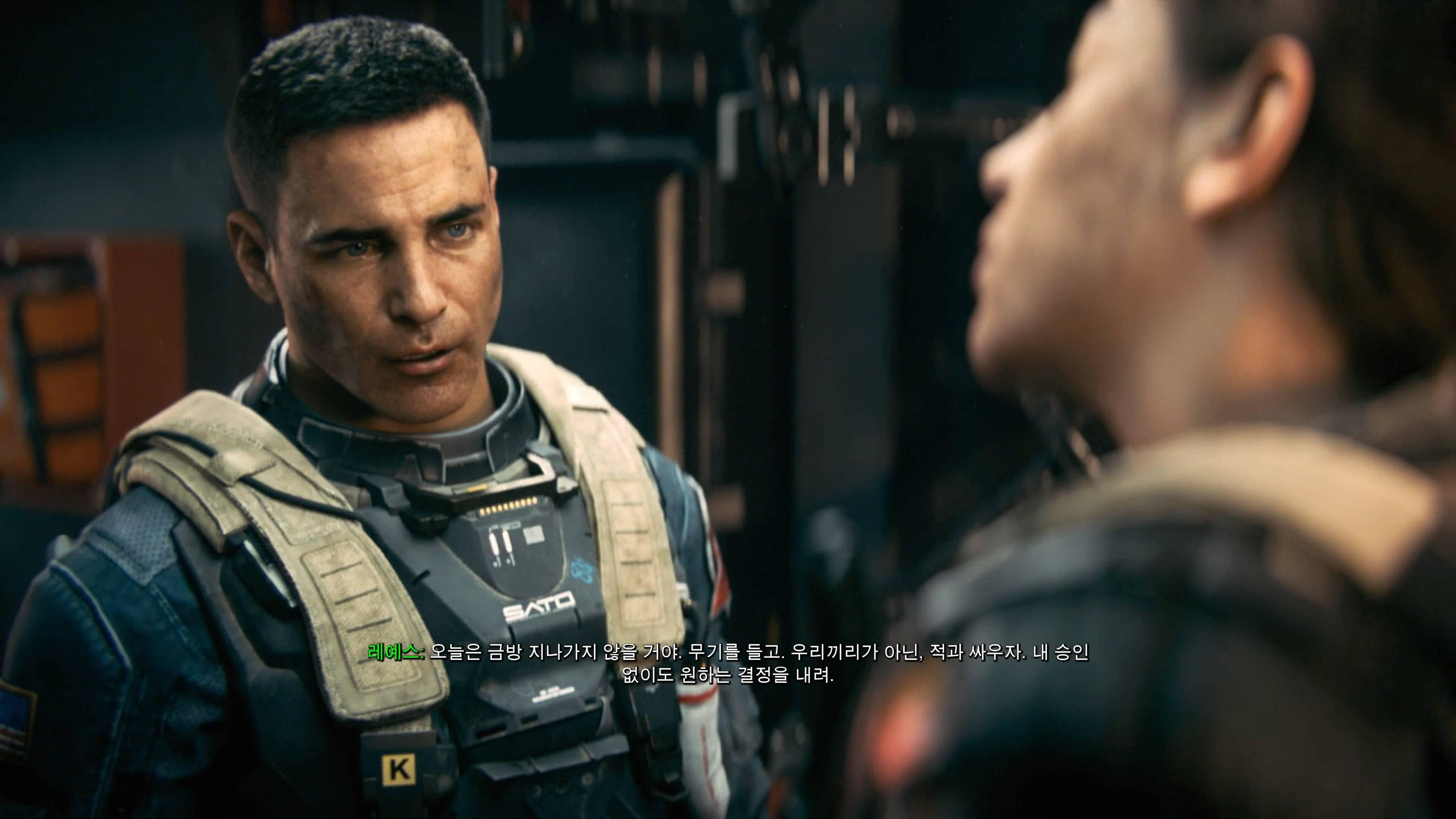 수정됨_Call of Duty®_ Infinite Warfare_20180916010436.jpg