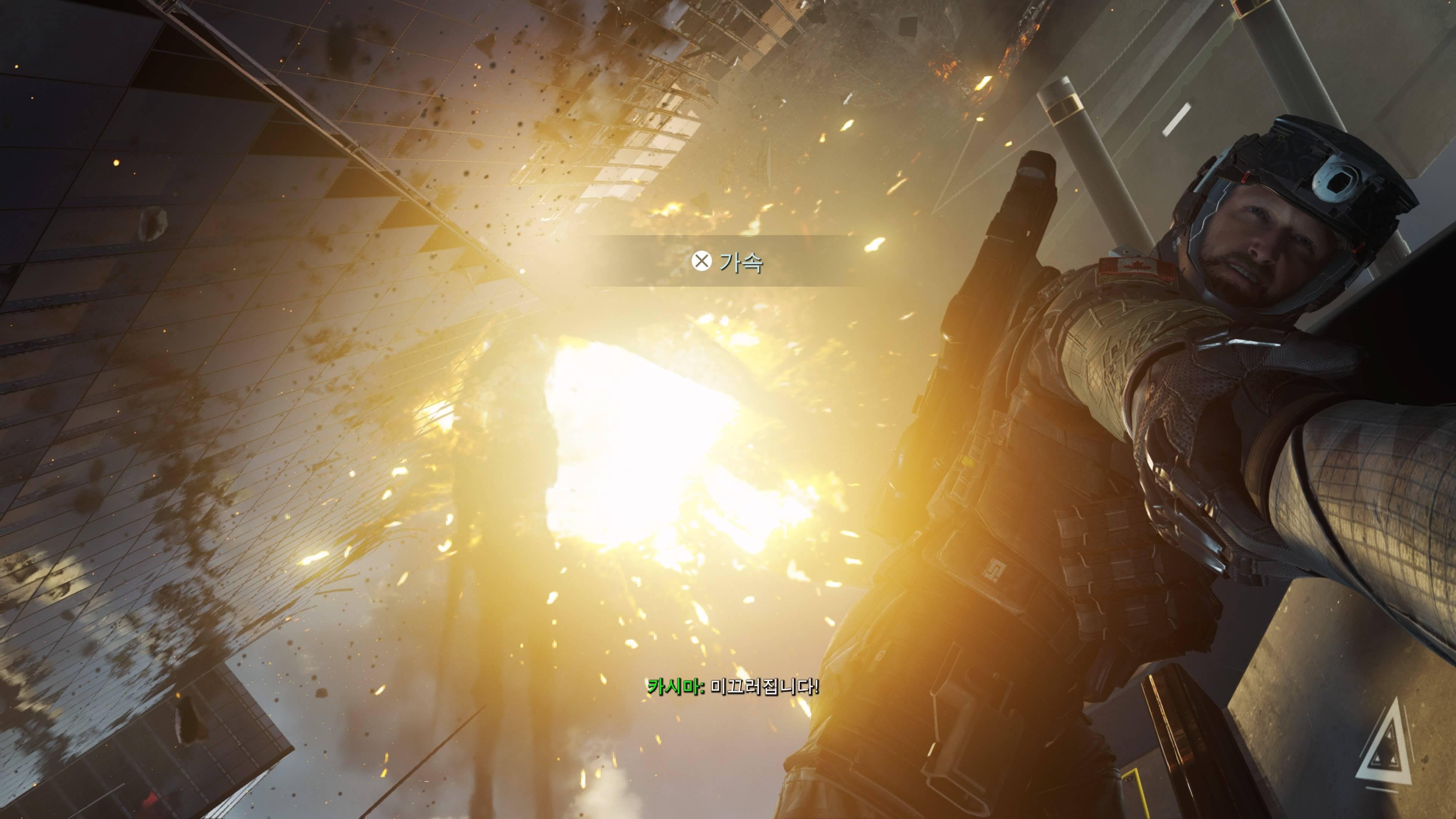수정됨_Call of Duty®_ Infinite Warfare_20180917071337.jpg