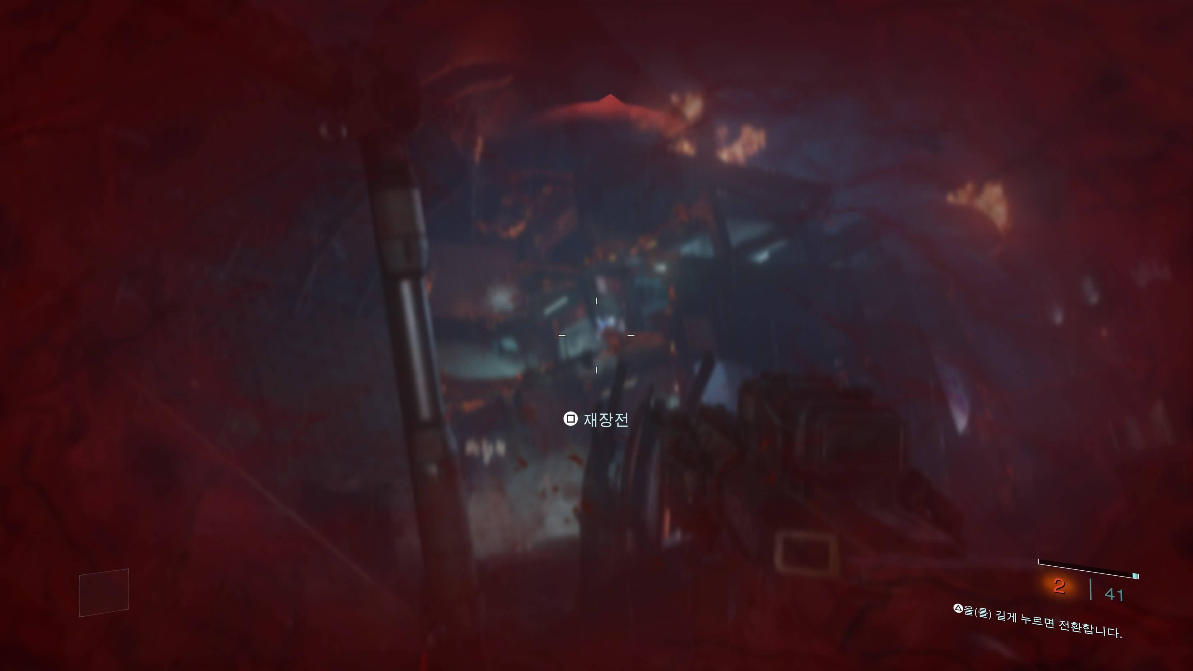 수정됨_Call of Duty®_ Infinite Warfare_20180917063241.jpg