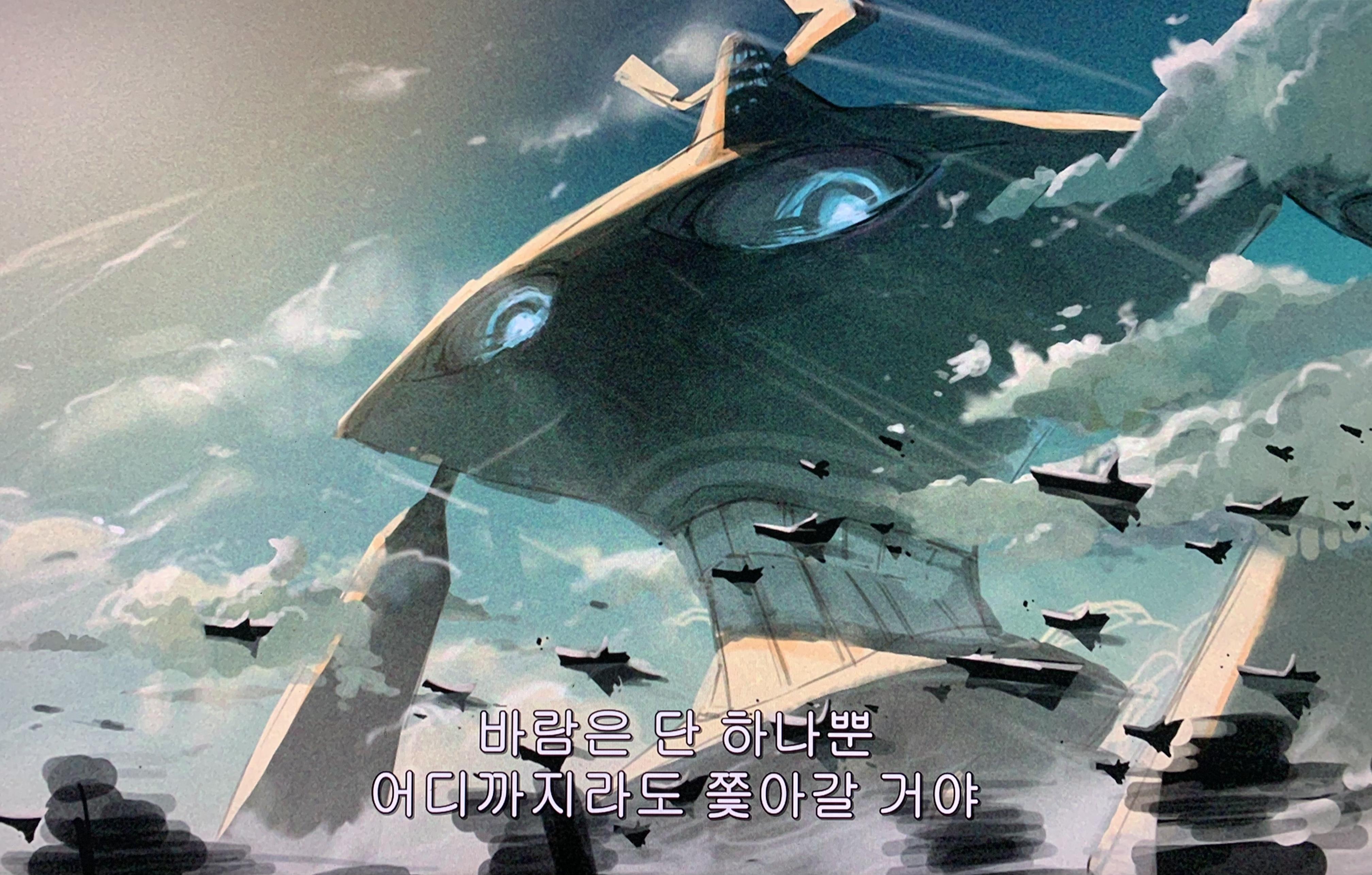 73639647-A3AF-4815-99CC-18F2602E7DA7.jpeg