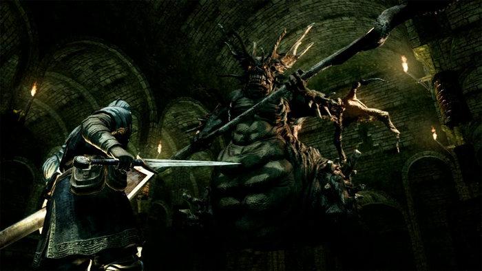 dark_souls_asylum_demon.jpg