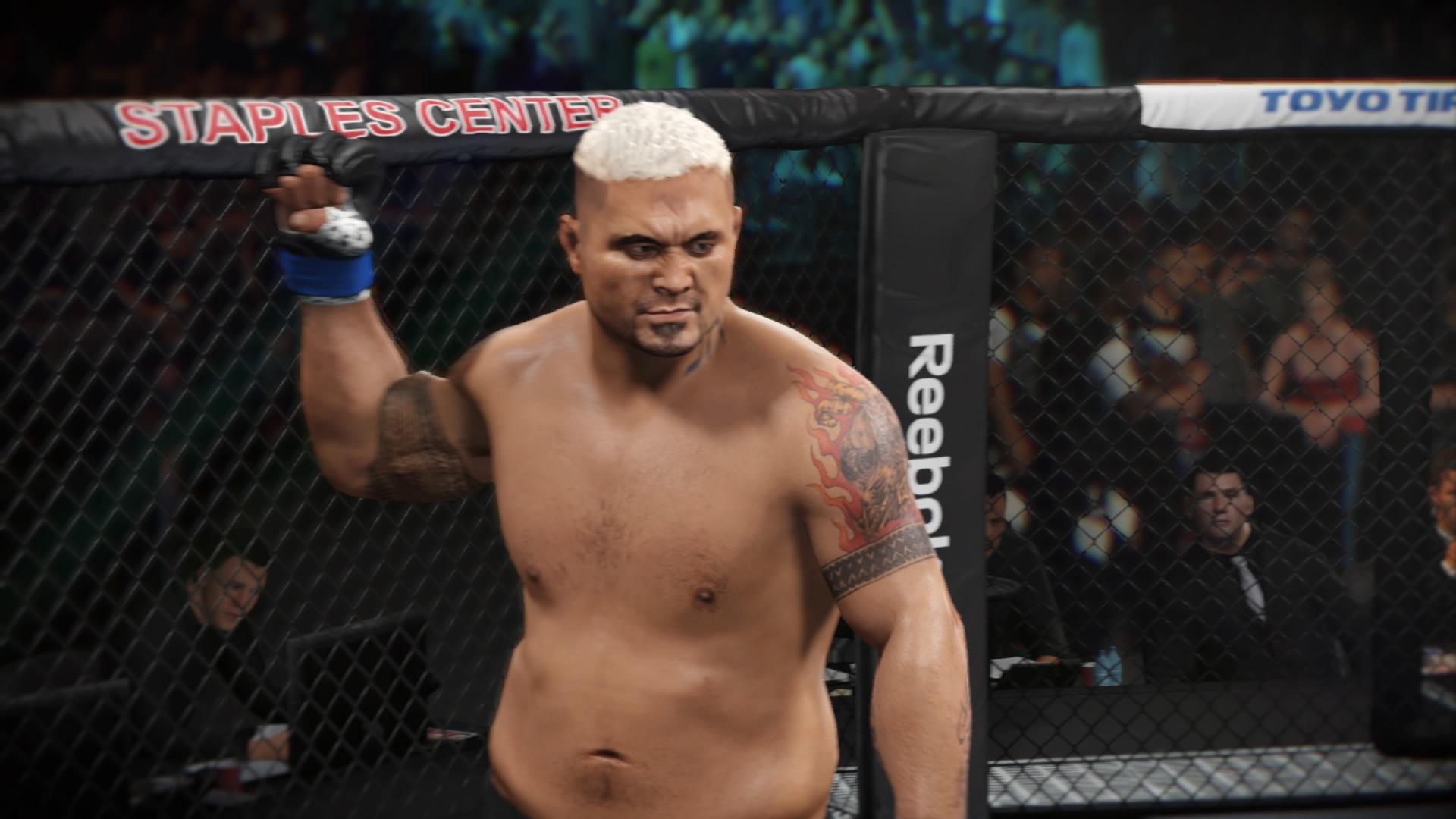 EA SPORTS™ UFC® 2_20160703014801.jpg