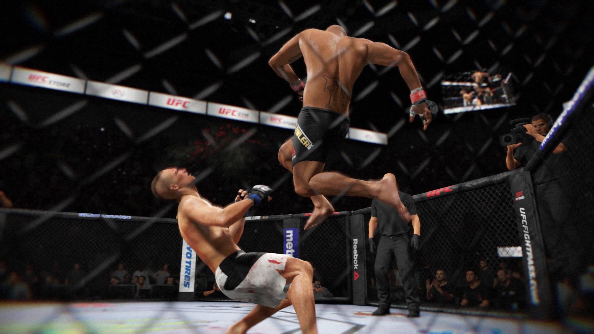 EA SPORTS™ UFC® 2_20160703221219.jpg