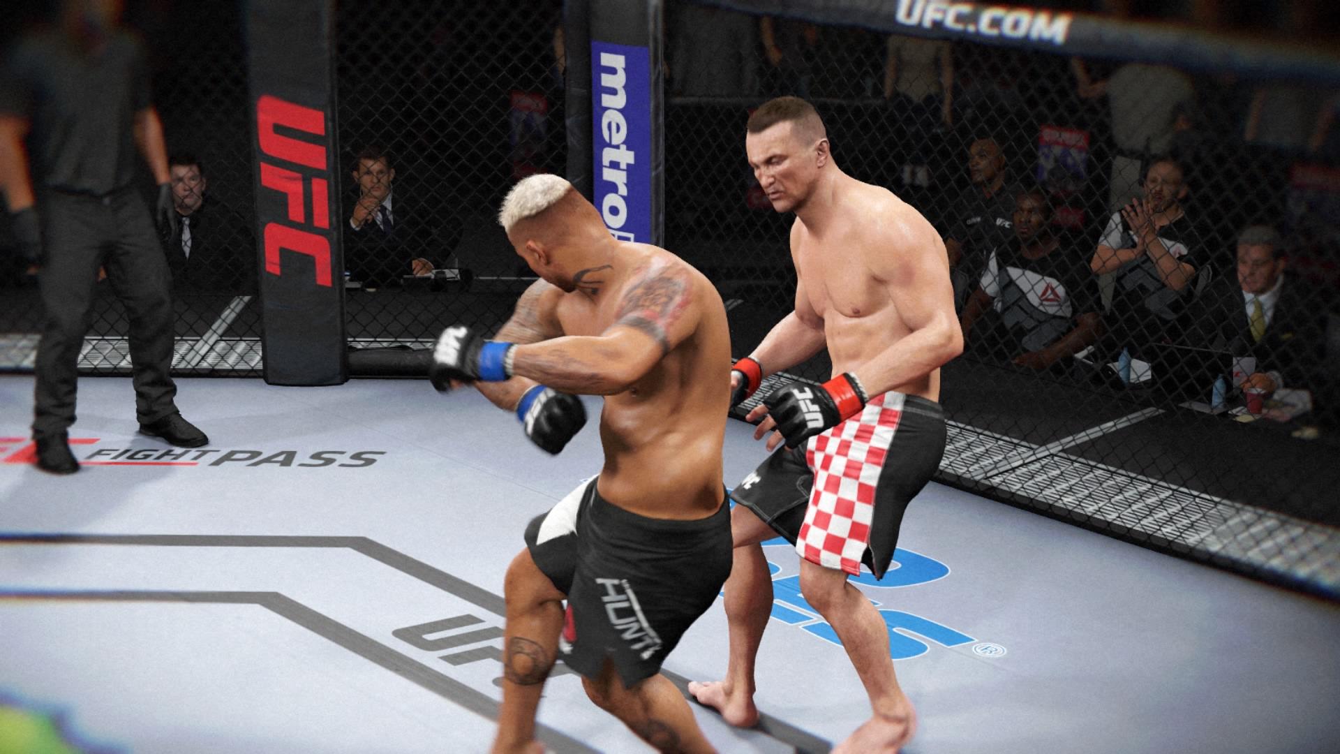 EA SPORTS™ UFC® 2_20160703015541.jpg