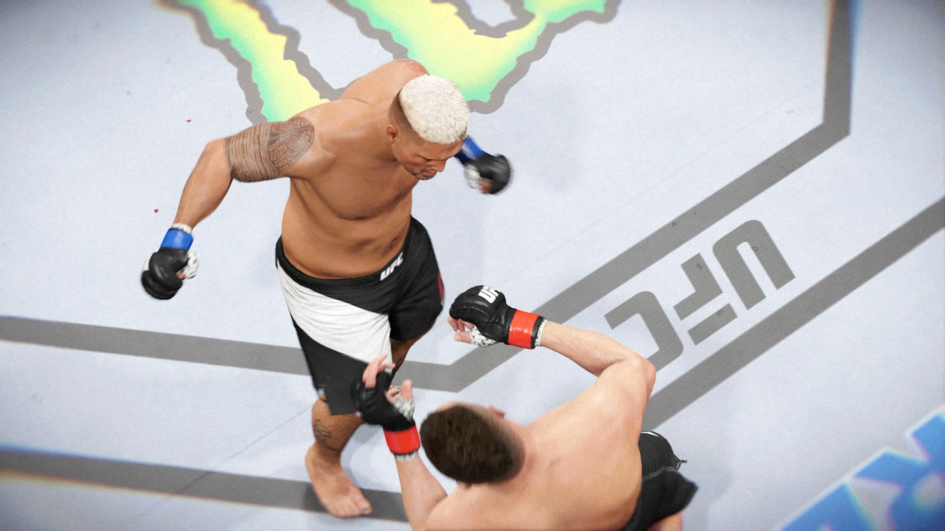 EA SPORTS™ UFC® 2_20160703015534.jpg
