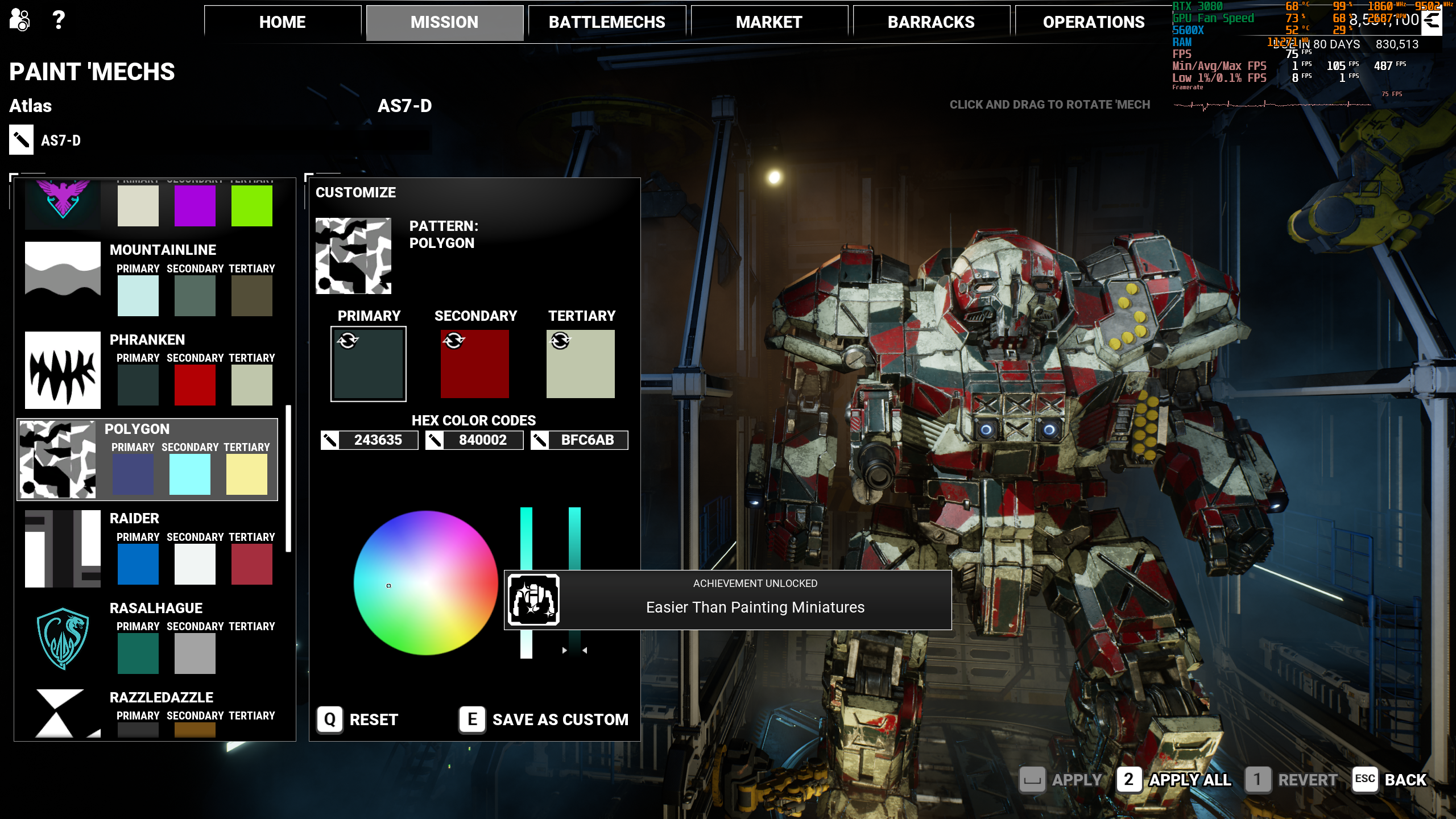 Mechwarrior 5  Mercenaries Screenshot 2021.05.28 - 18.50.20.100.png