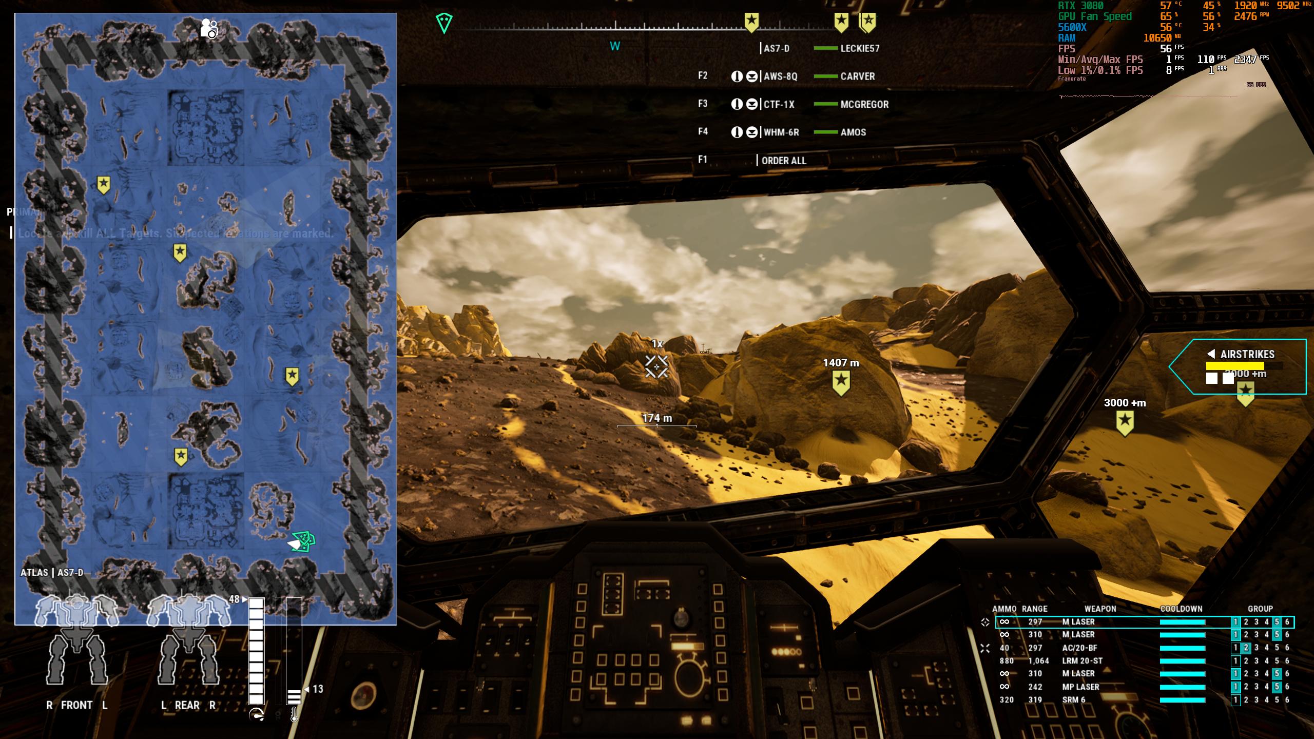 Mechwarrior 5  Mercenaries Screenshot 2021.05.28 - 20.09.35.69.png
