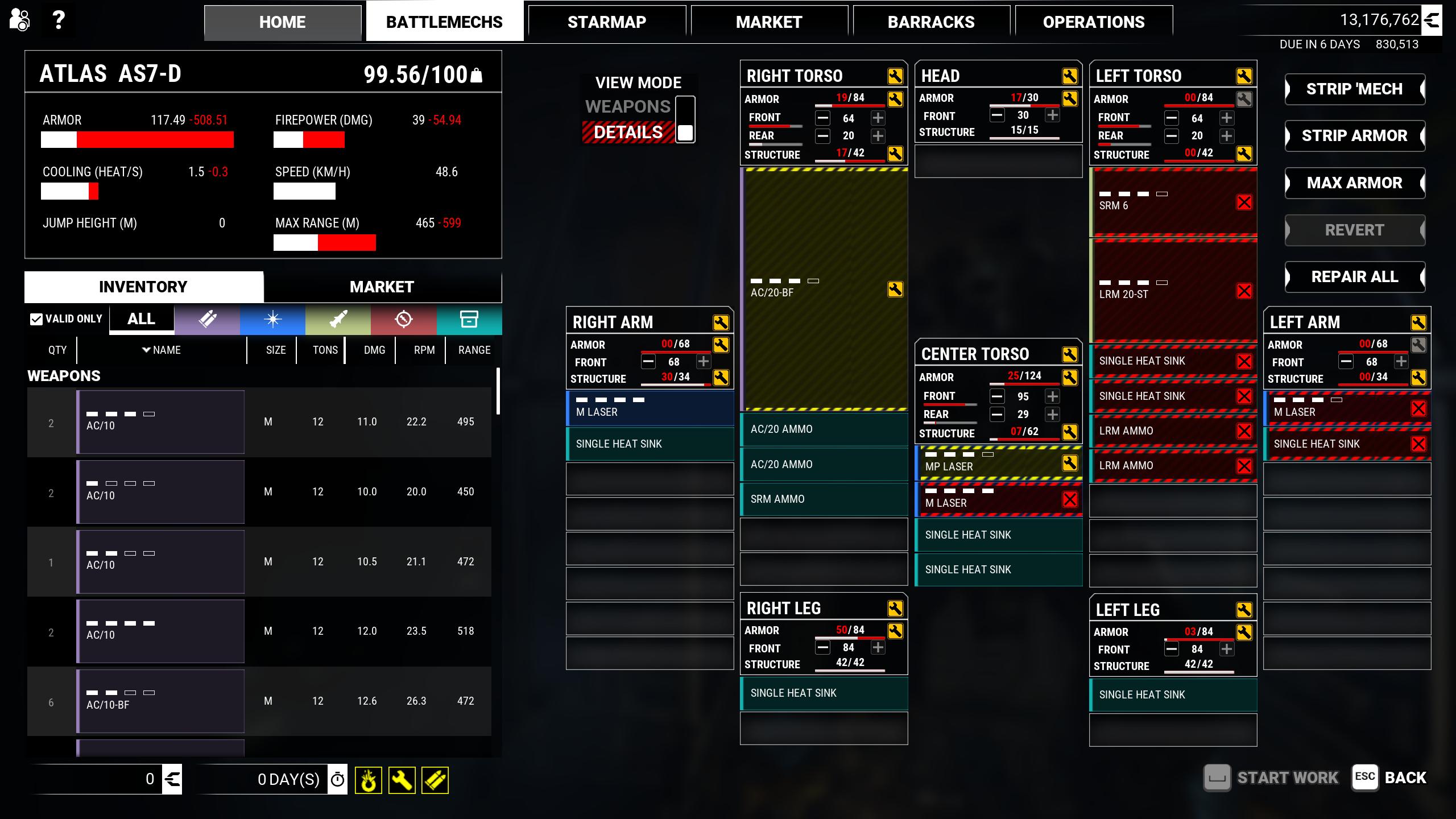 Mechwarrior 5  Mercenaries Screenshot 2021.05.28 - 20.31.09.71.png