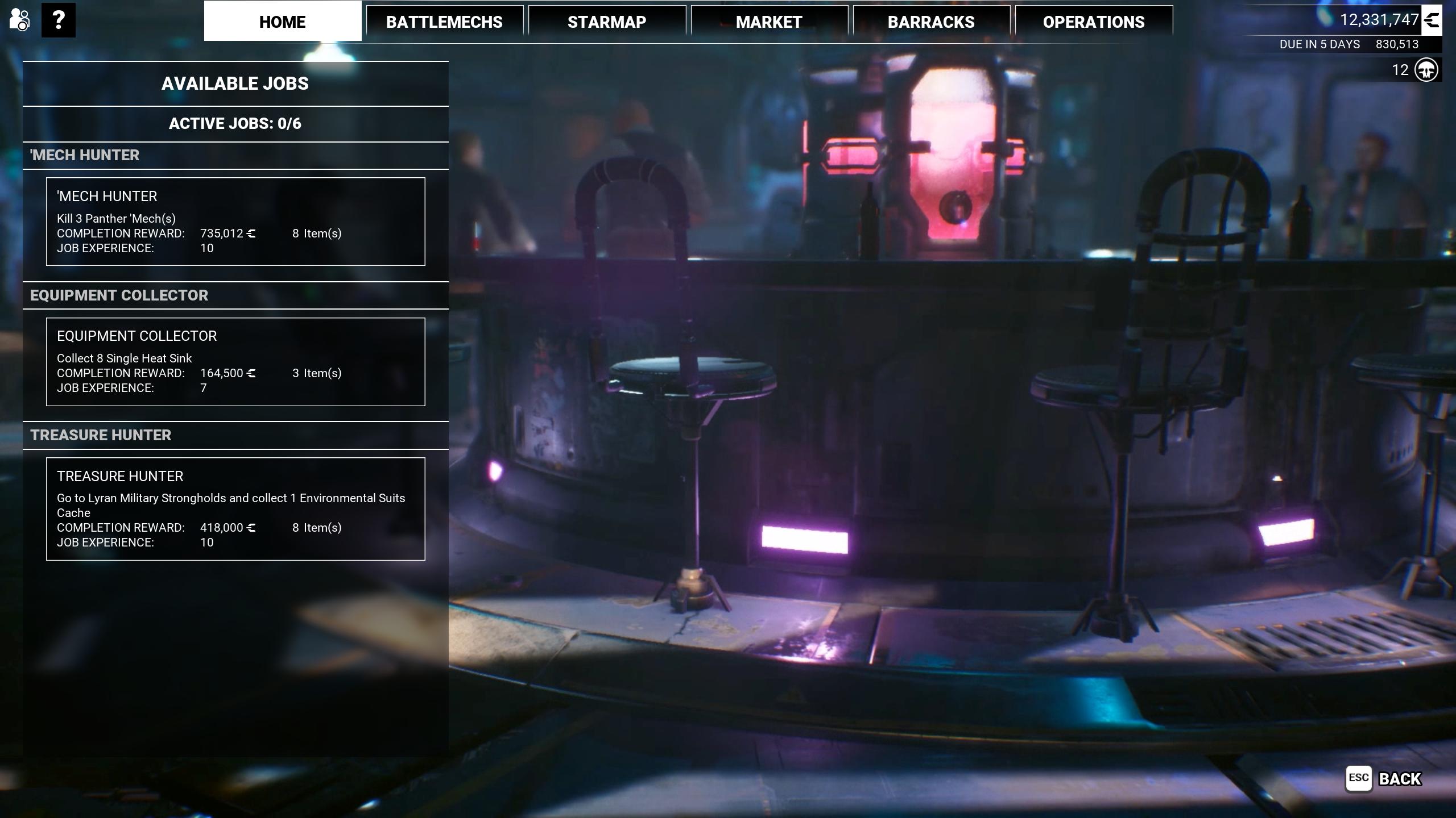 Mechwarrior 5  Mercenaries Screenshot 2021.05.28 - 01.40.46.09.png
