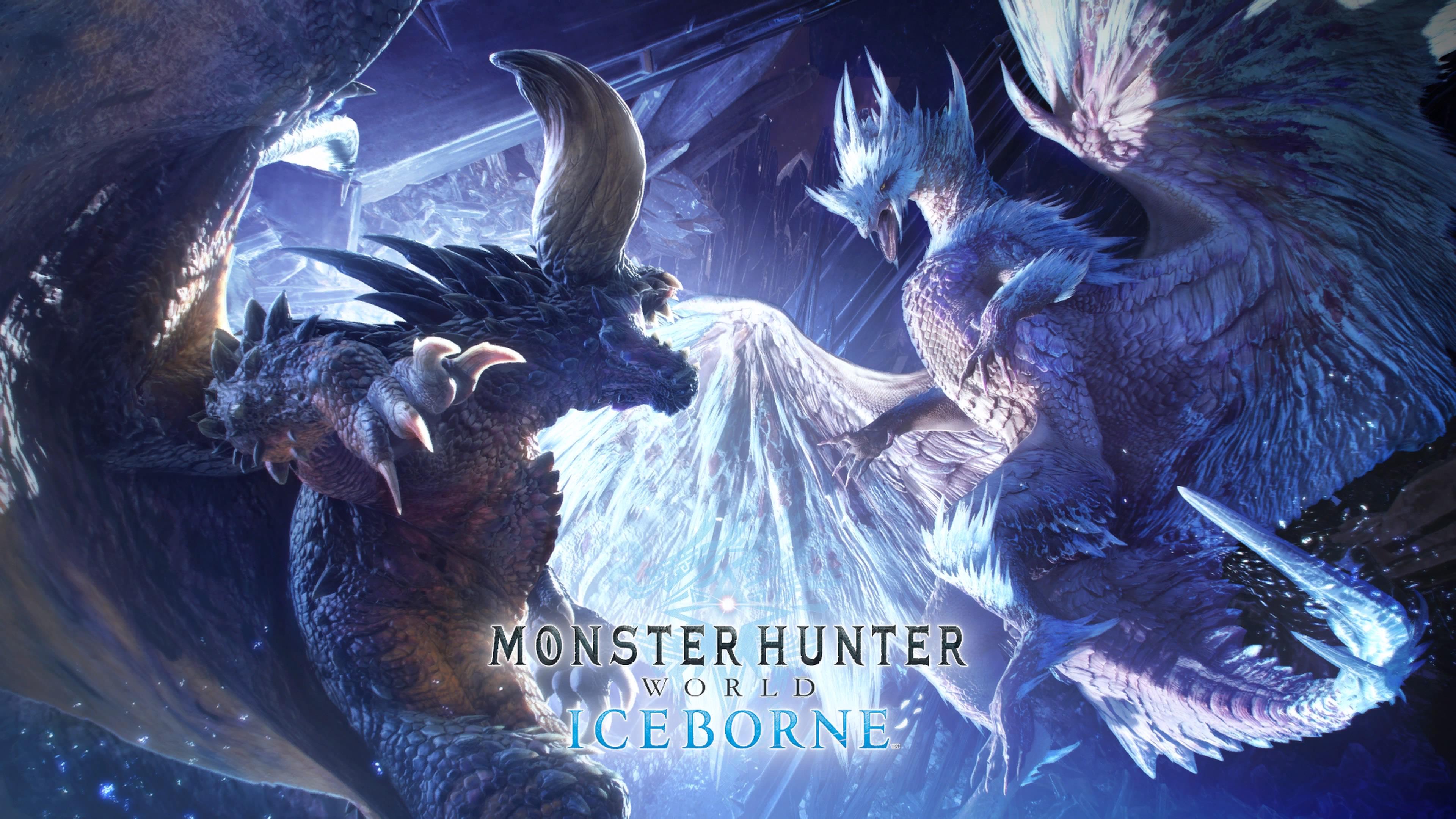 Monster Hunter World_ Iceborne_20190912125845.jpg