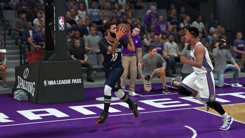 수정됨_NBA 2K18_20180223021050.jpg