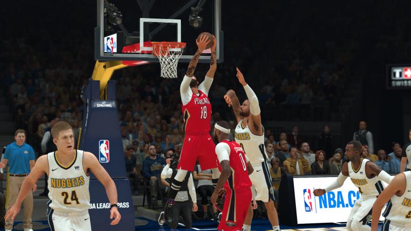 수정됨_NBA 2K18_20180223030148.jpg