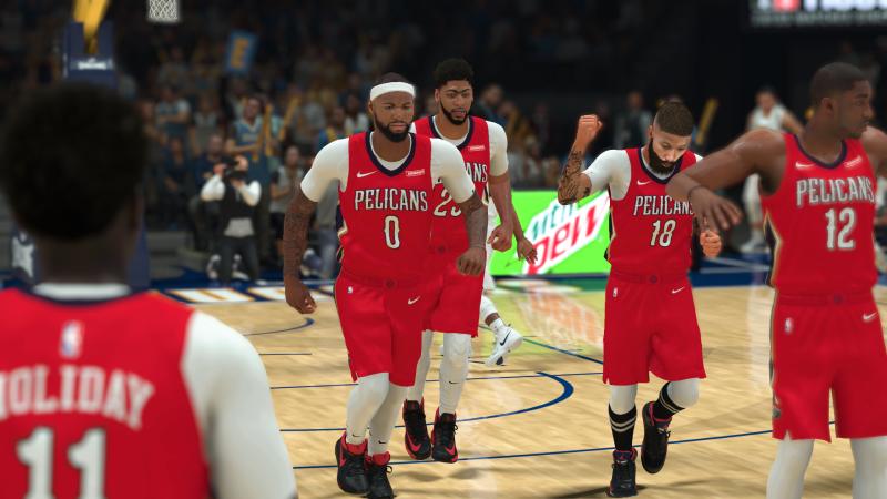 수정됨_NBA 2K18_20180223031058.jpg