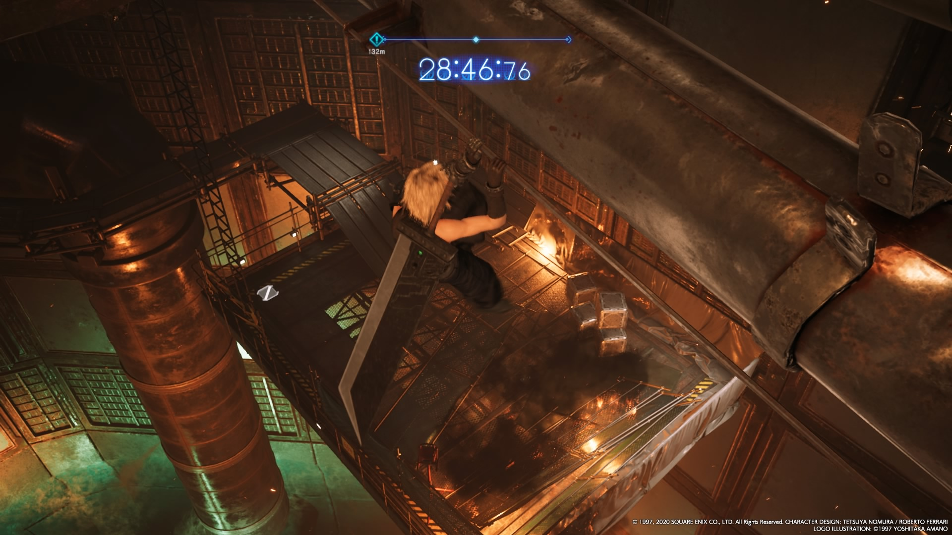 FINAL FANTASY VII REMAKE DEMO_20200302233555.jpg