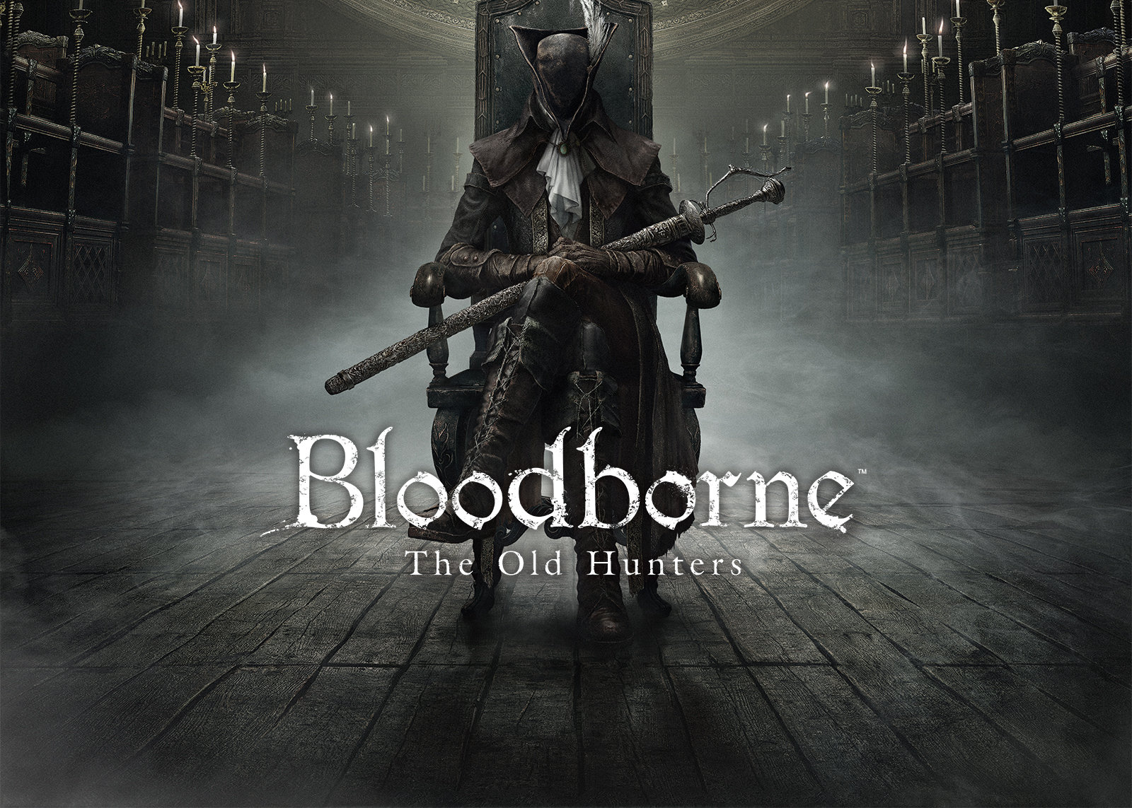 bloodborn-the-old-hunters-page-section-background-01-ps4-us-05oct15.jpg
