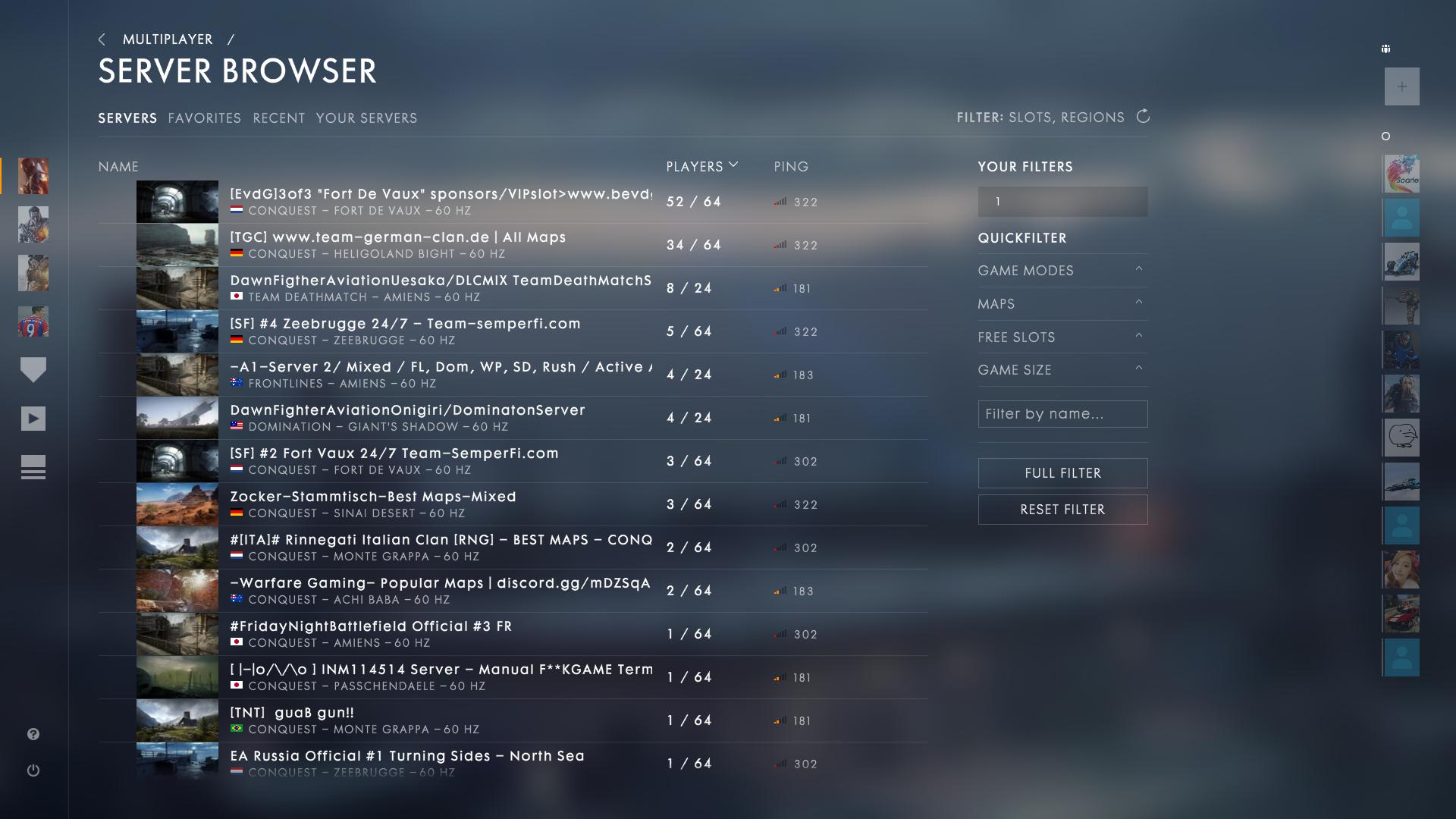Battlefield 1 Screenshot 2018.03.27 - 18.55.13.22.png