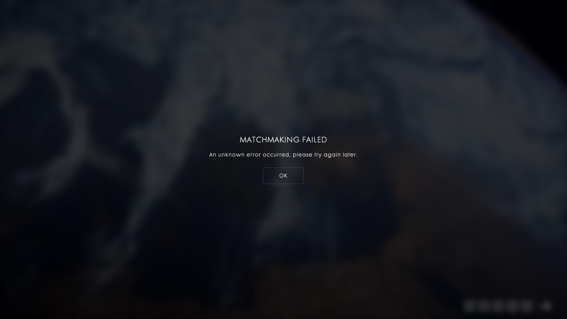 Battlefield 1 Screenshot 2018.03.27 - 19.03.24.36.png
