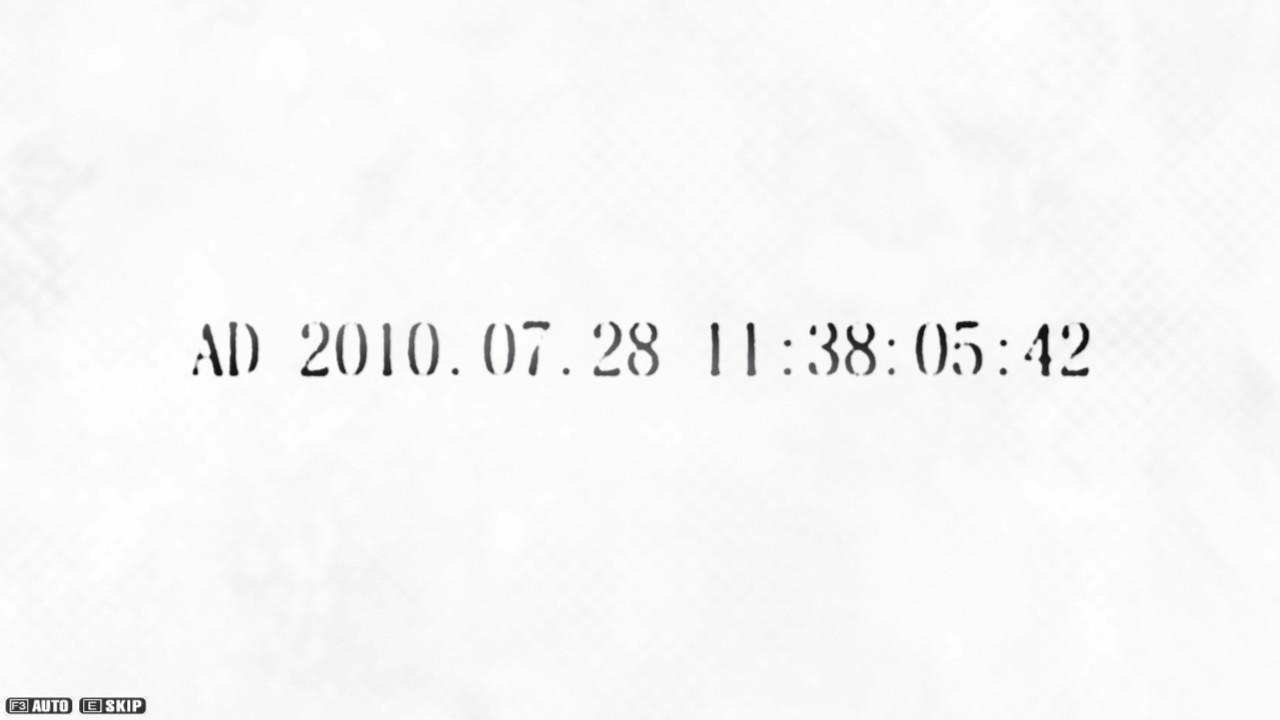 20200101043721_1.jpg