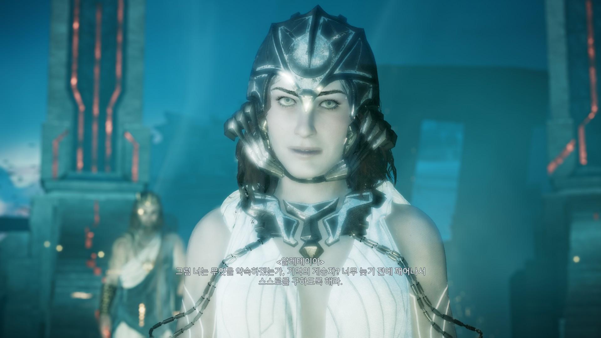 Assassin's Creed® Odyssey2020-2-16-21-24-44.jpg