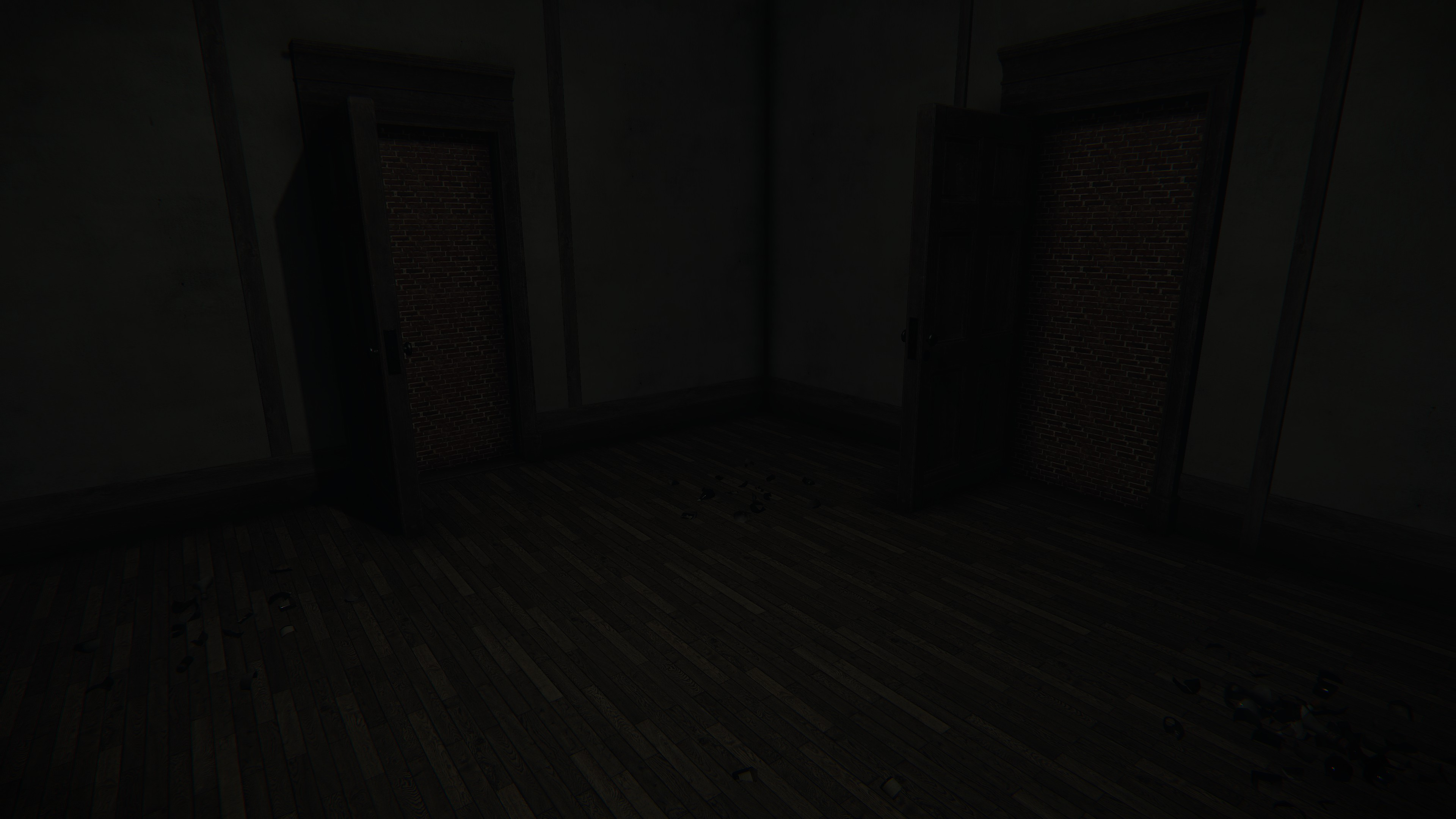 20171021132615_1.jpg