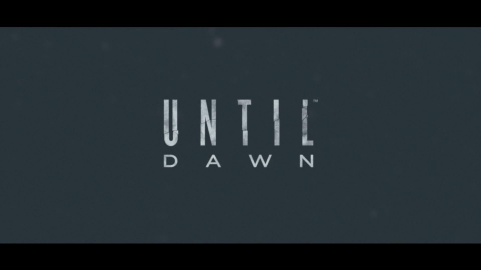 Until Dawn™_20160611142656.jpg