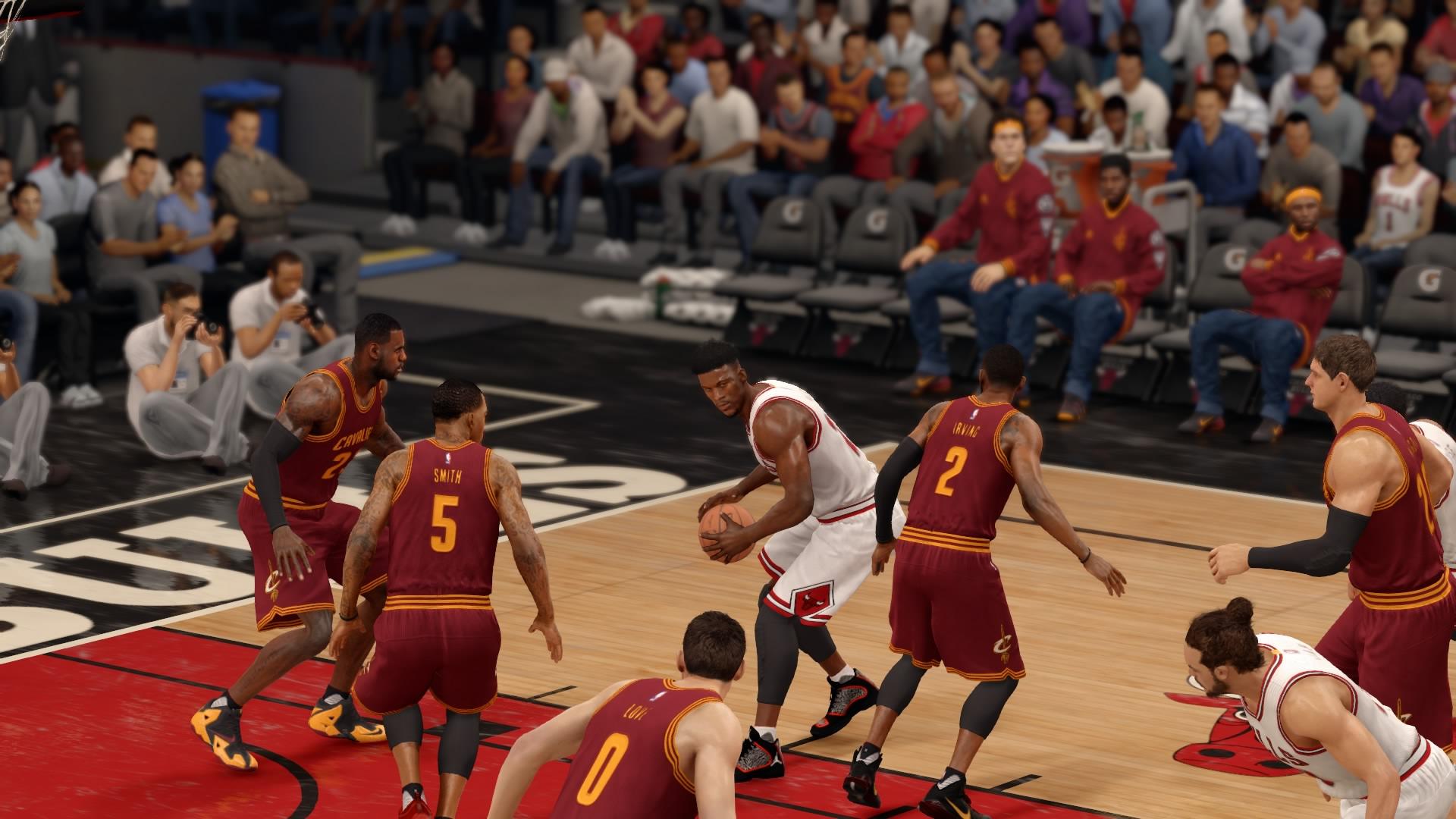 NBA LIVE 16 DEMO_20150921192901.jpg