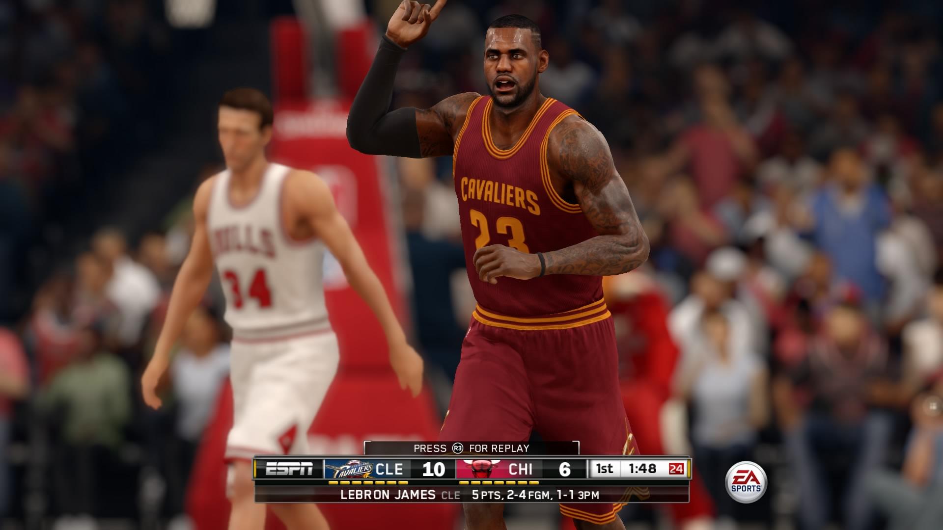 NBA LIVE 16 DEMO_20150921193221.jpg