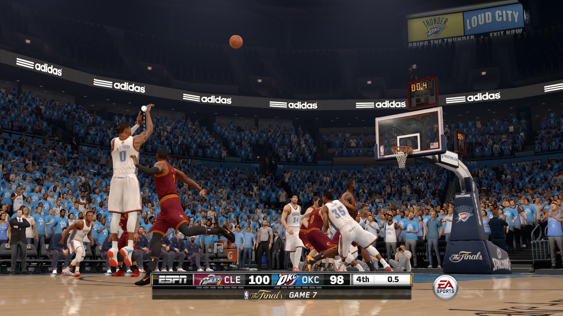NBA LIVE 16 DEMO_20150921191551.jpg