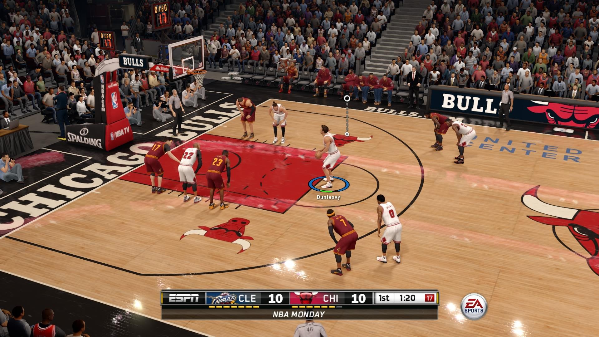 NBA LIVE 16 DEMO_20150921193413.jpg
