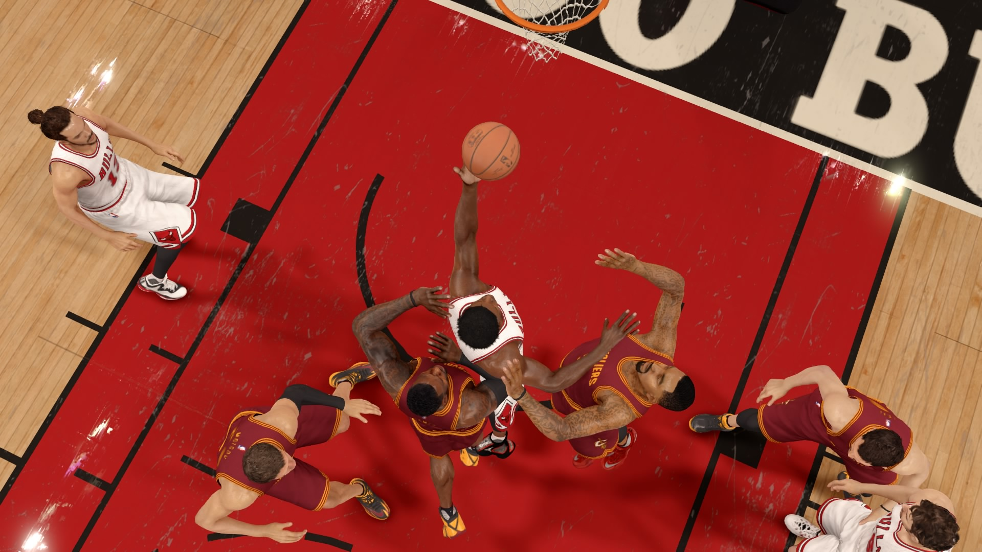 NBA LIVE 16 DEMO_20150921193111.jpg