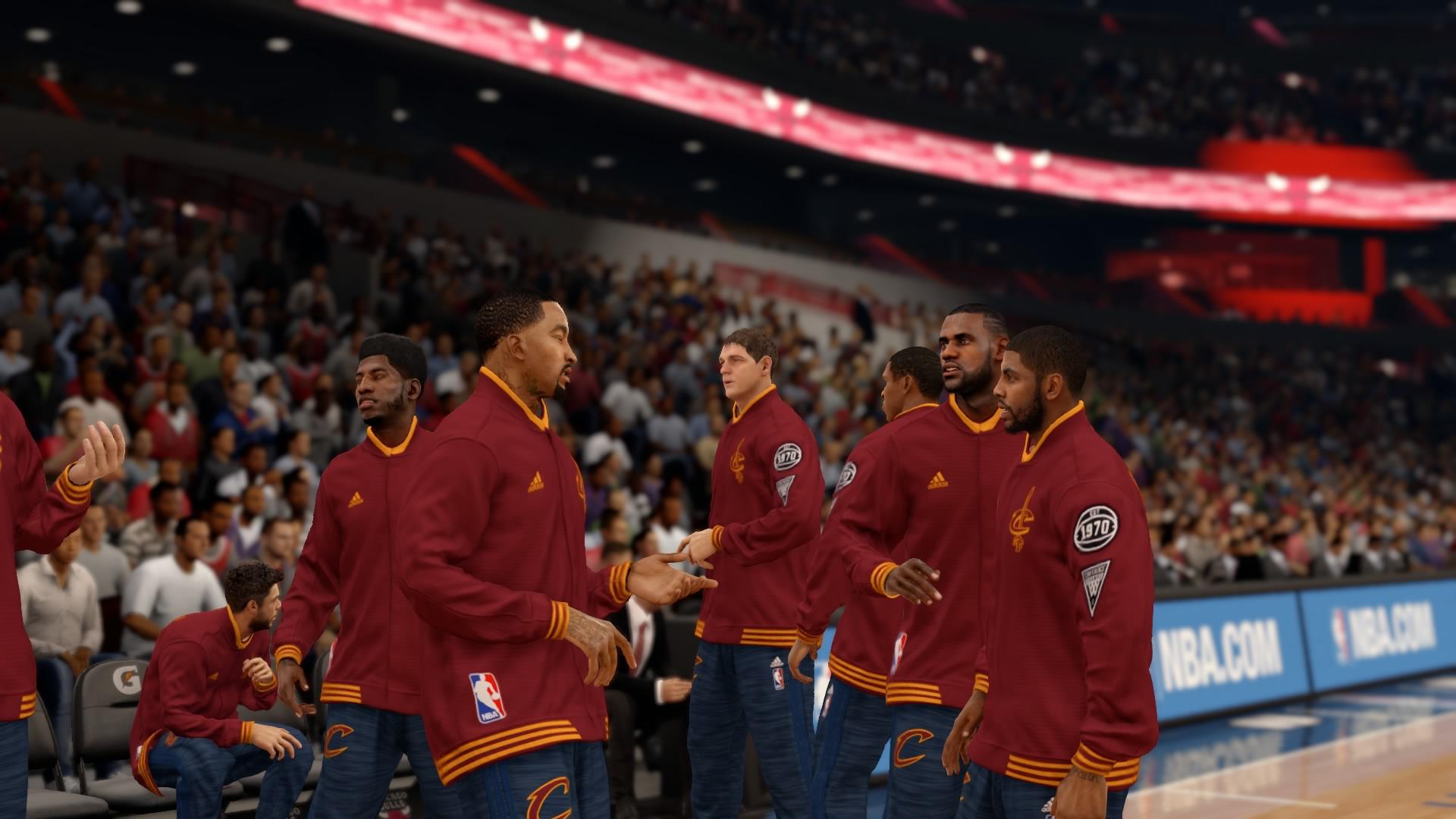 NBA LIVE 16 DEMO_20150921192311.jpg