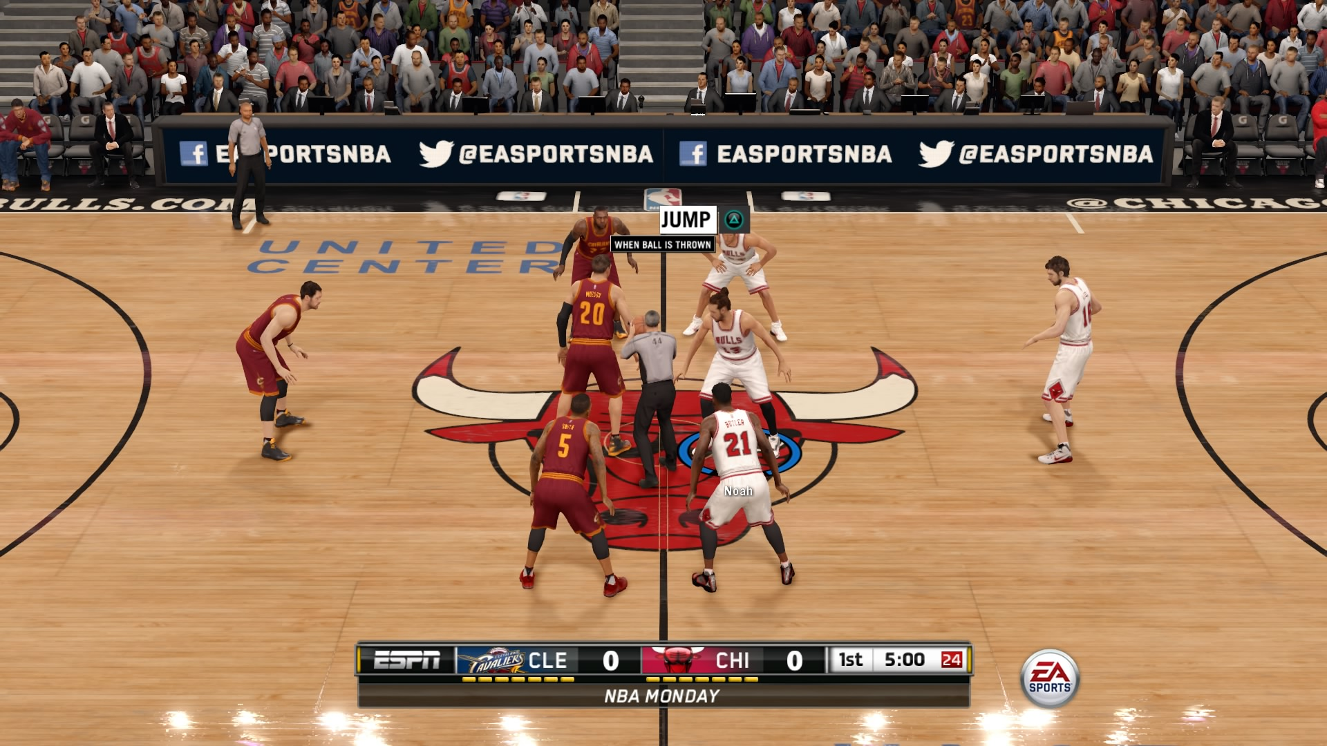 NBA LIVE 16 DEMO_20150921192324.jpg