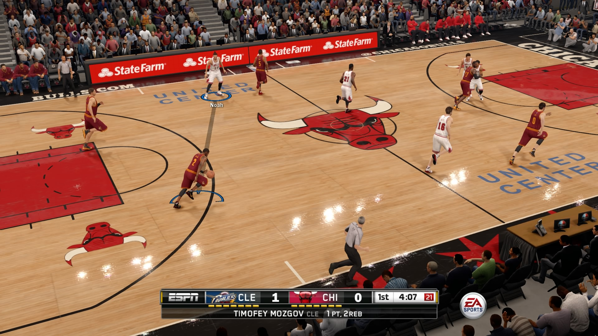 NBA LIVE 16 DEMO_20150921192500.jpg