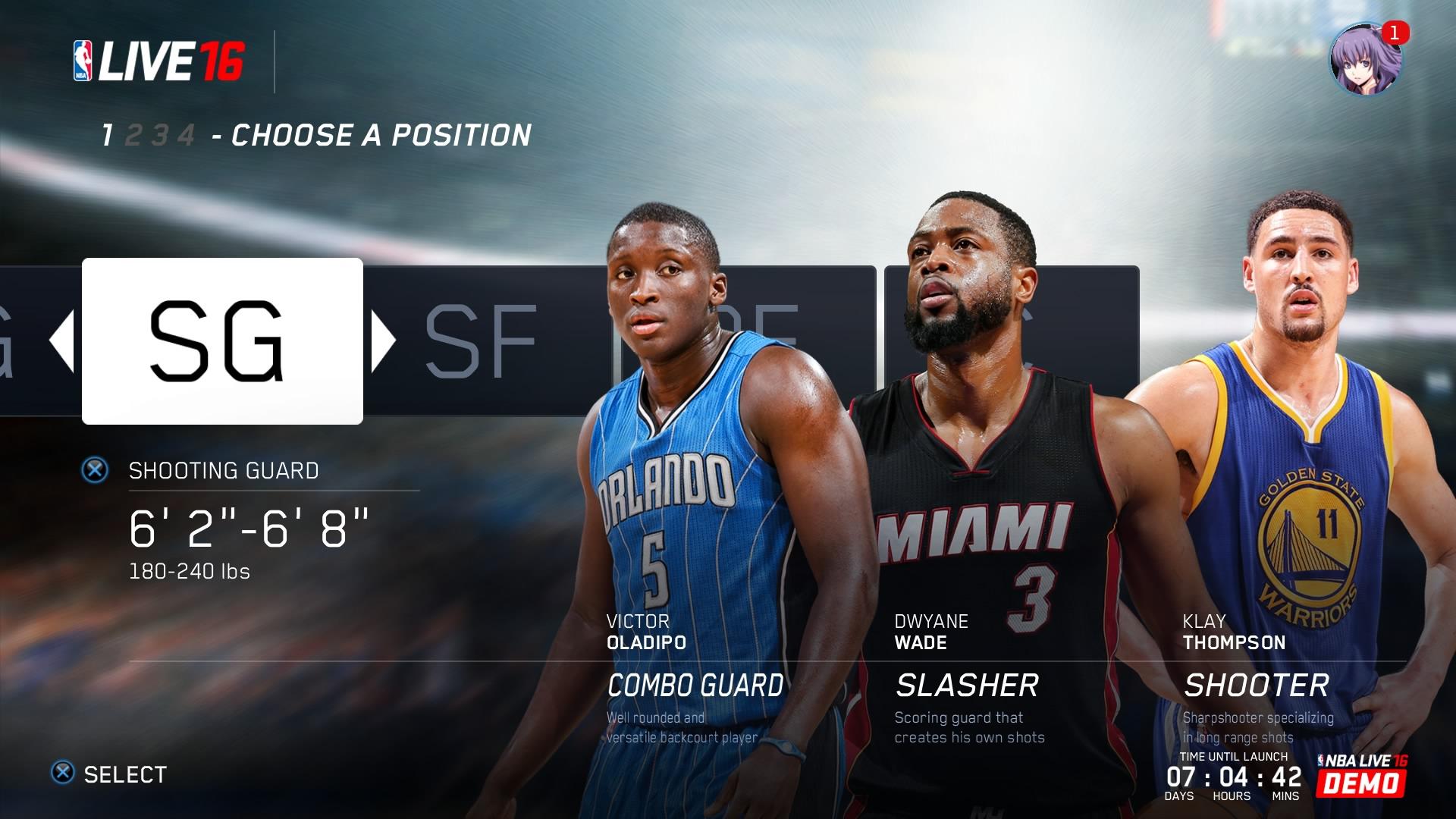 NBA LIVE 16 DEMO_20150921191712.jpg