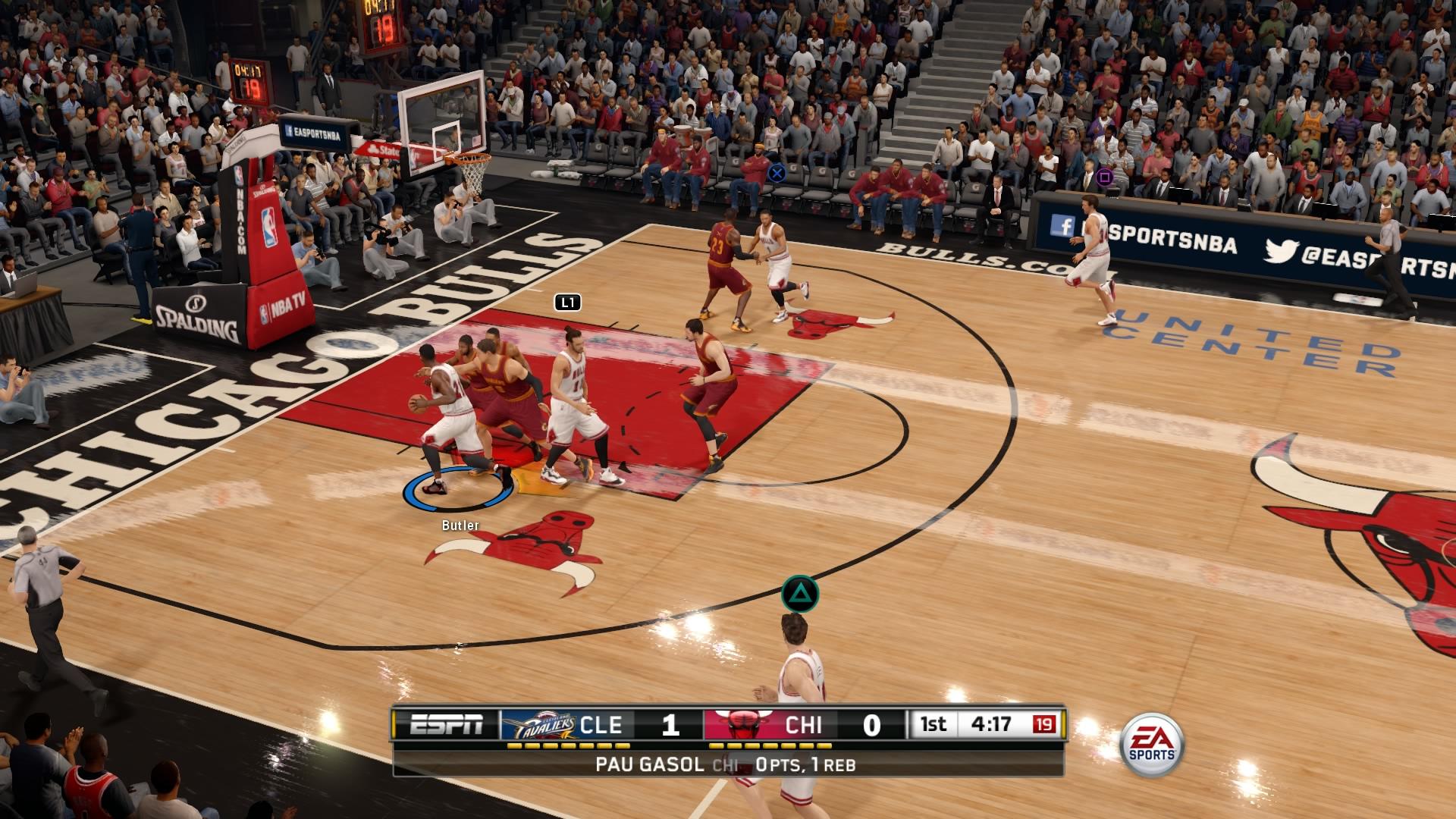 NBA LIVE 16 DEMO_20150921192450.jpg