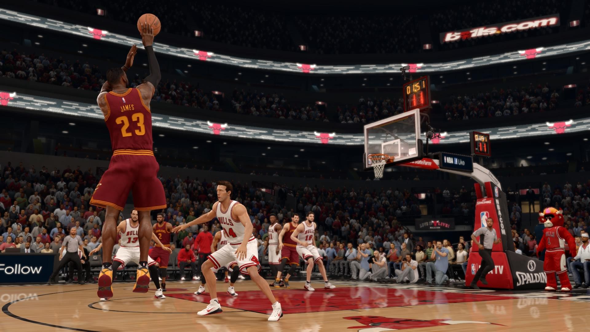 NBA LIVE 16 DEMO_20150921193248.jpg