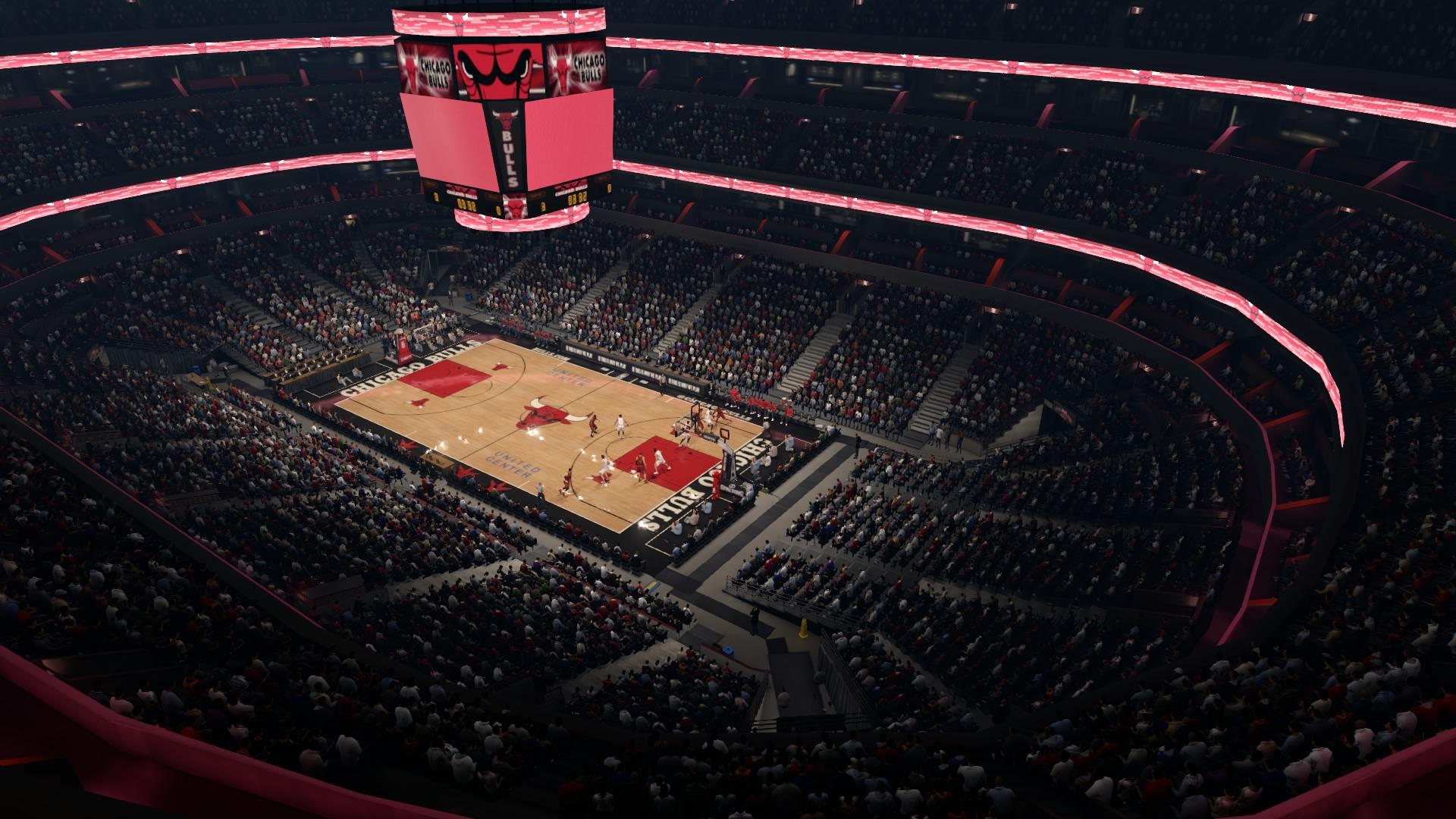 NBA LIVE 16 DEMO_20150921192741.jpg