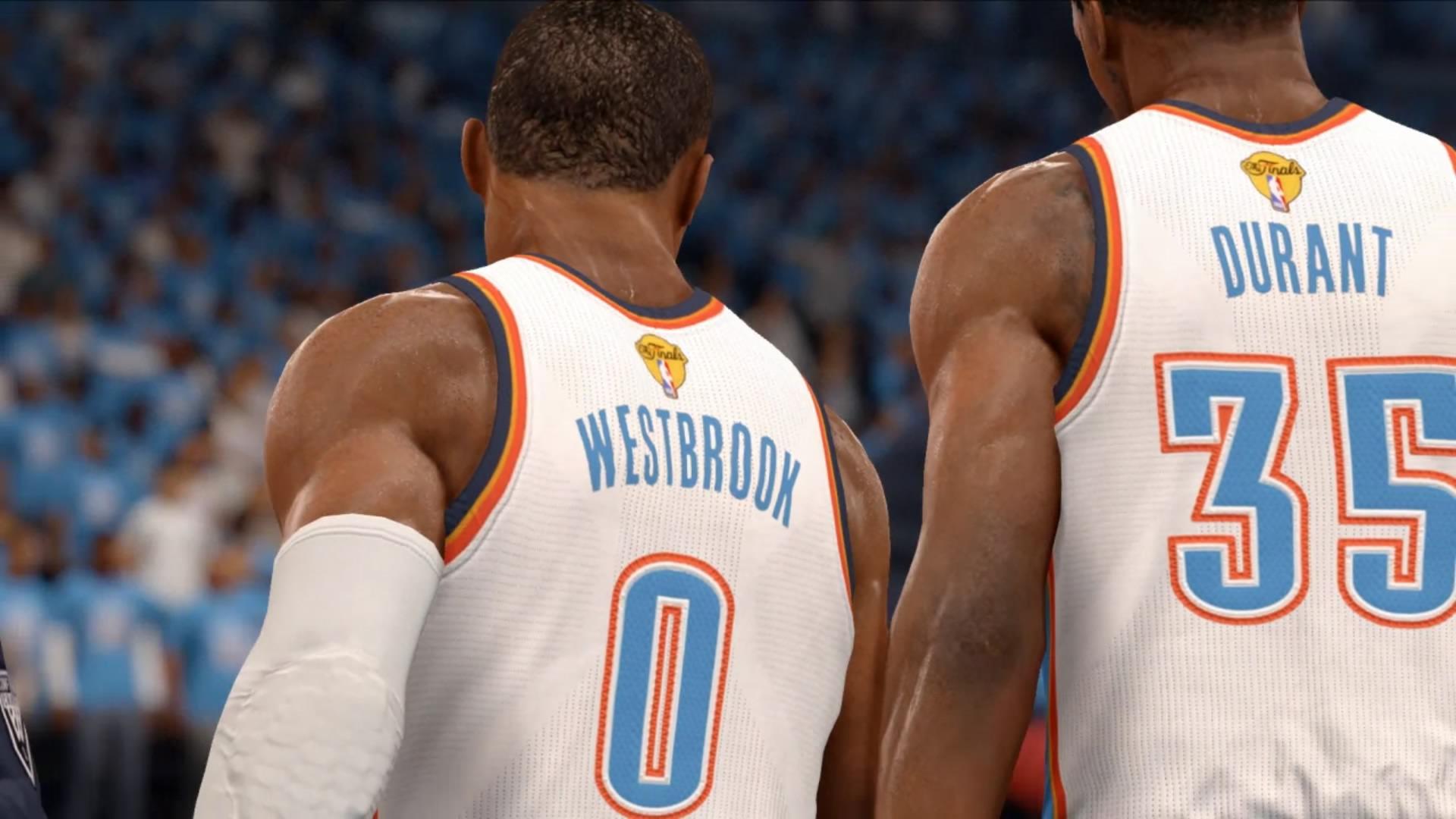 NBA LIVE 16 DEMO_20150921191539.jpg