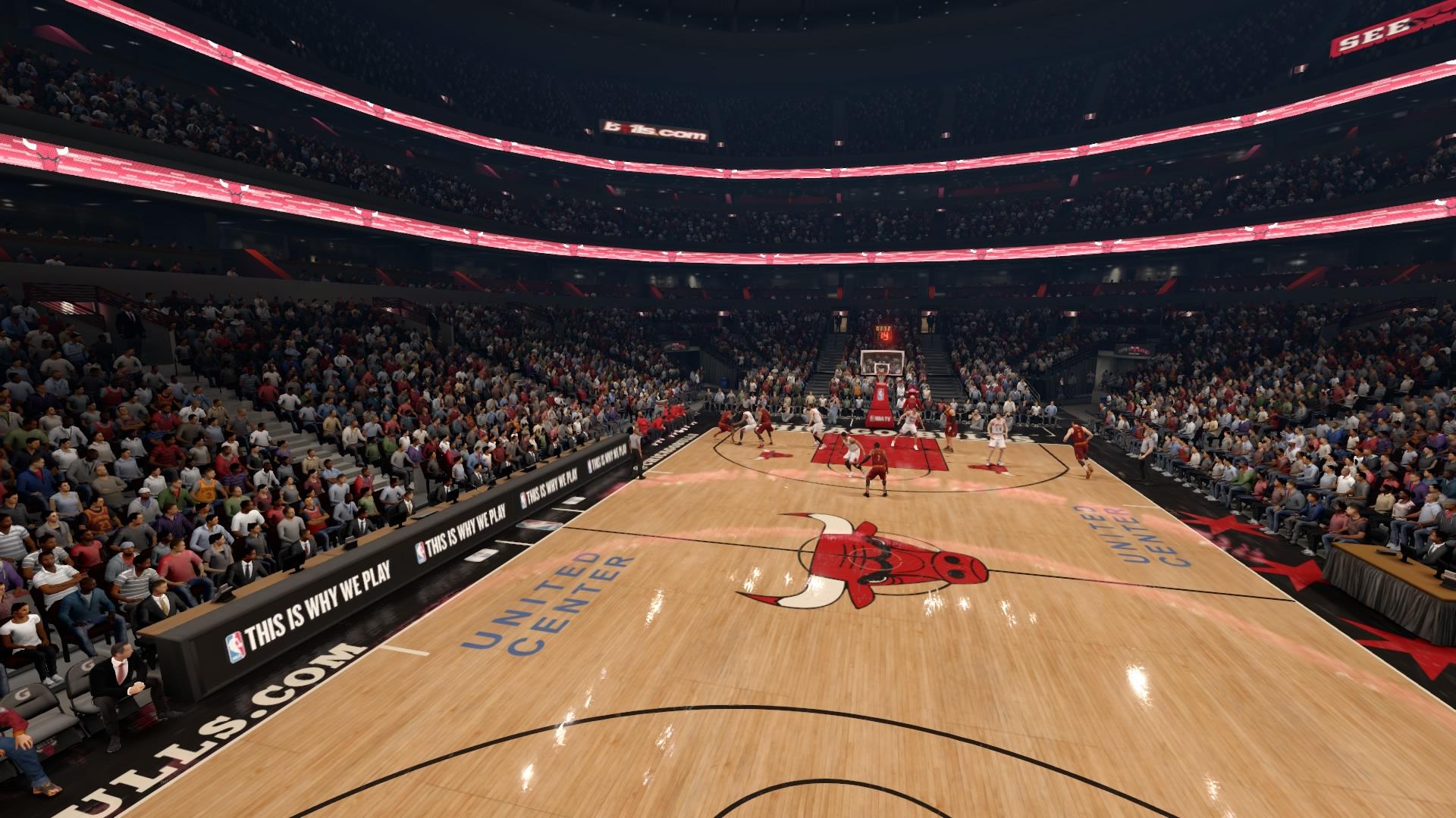 NBA LIVE 16 DEMO_20150921192735.jpg