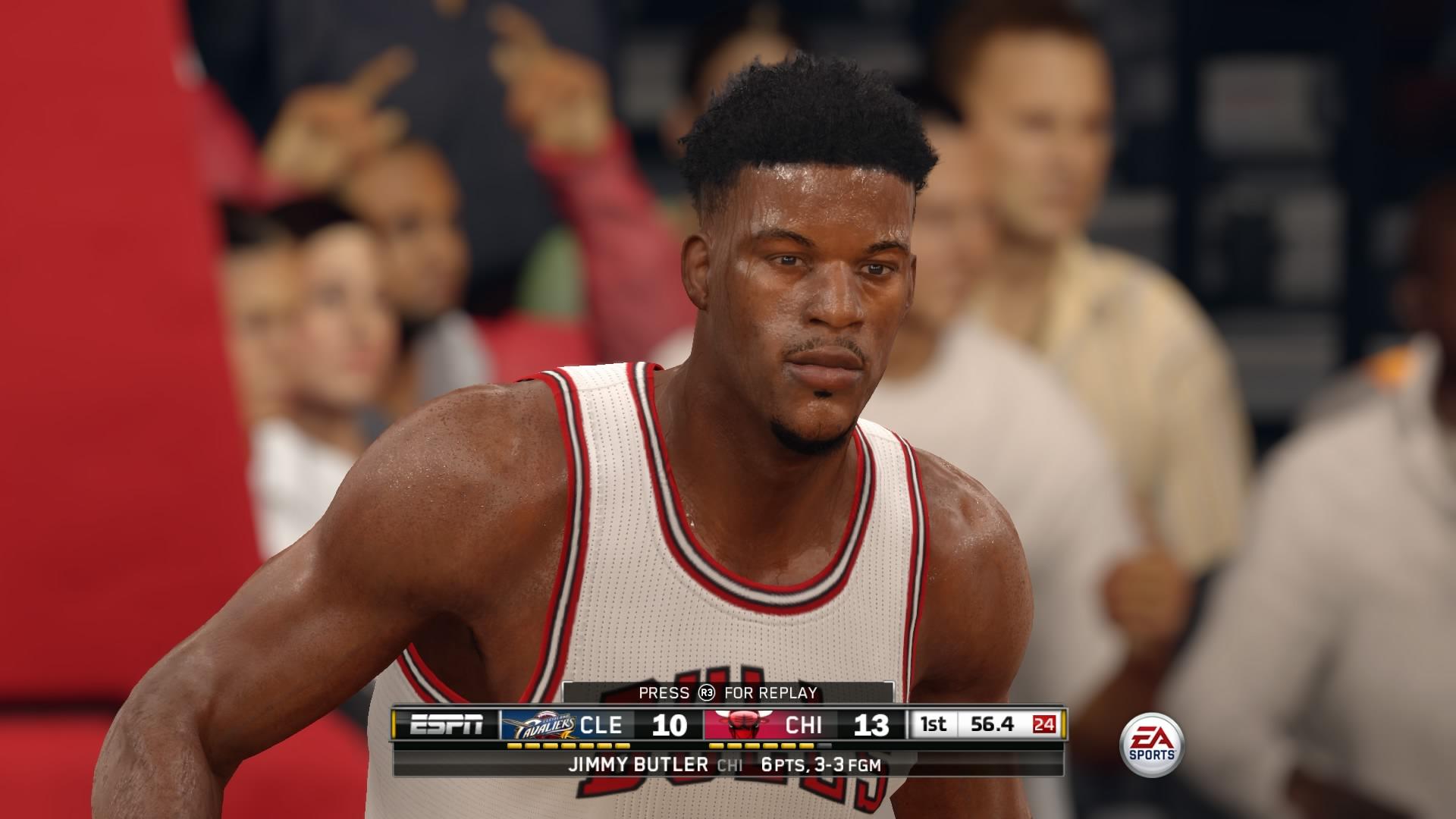 NBA LIVE 16 DEMO_20150921193445.jpg