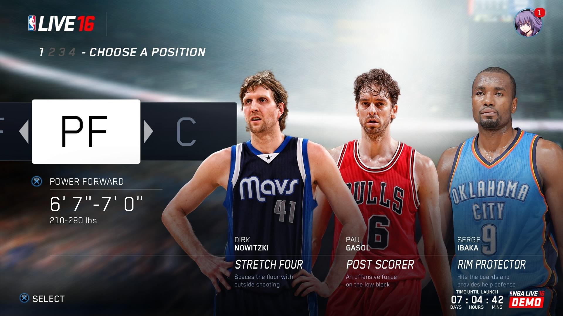 NBA LIVE 16 DEMO_20150921191732.jpg