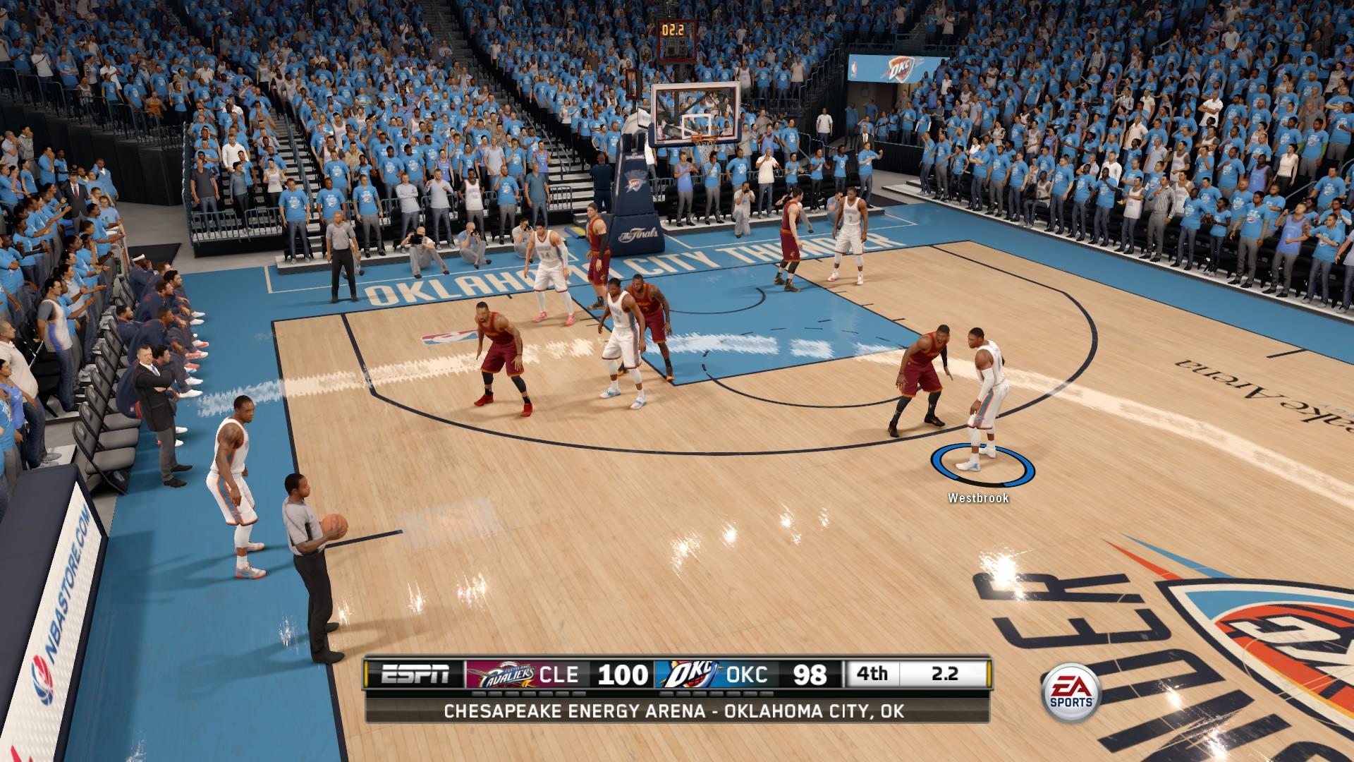 NBA LIVE 16 DEMO_20150921191546.jpg