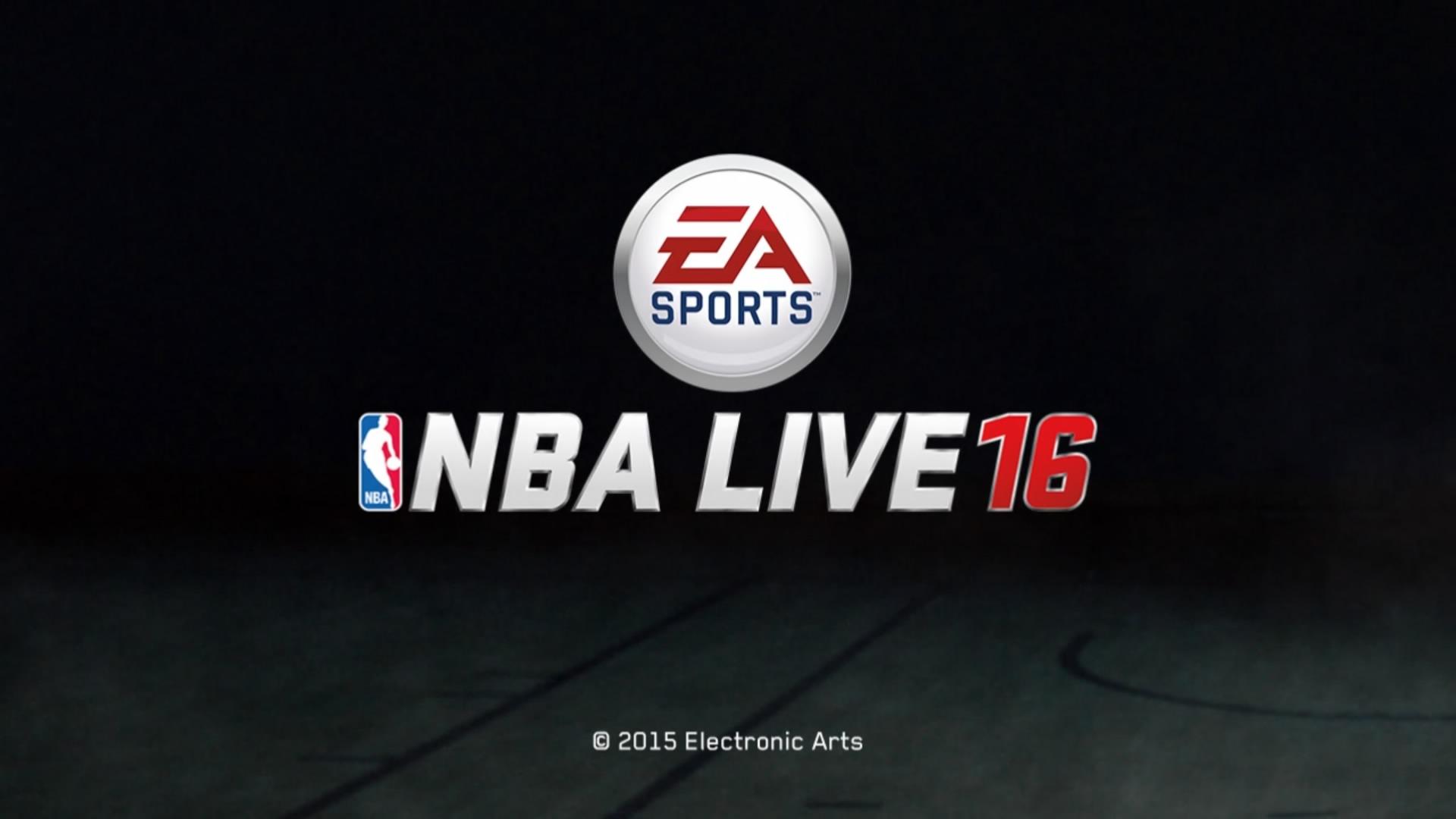 NBA LIVE 16 DEMO_20150921191606.jpg
