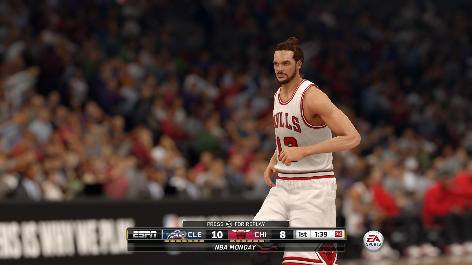 NBA LIVE 16 DEMO_20150921193338.jpg