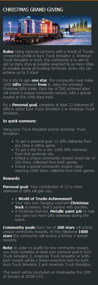 Screenshot_2019-12-18 World of Trucks Events.png
