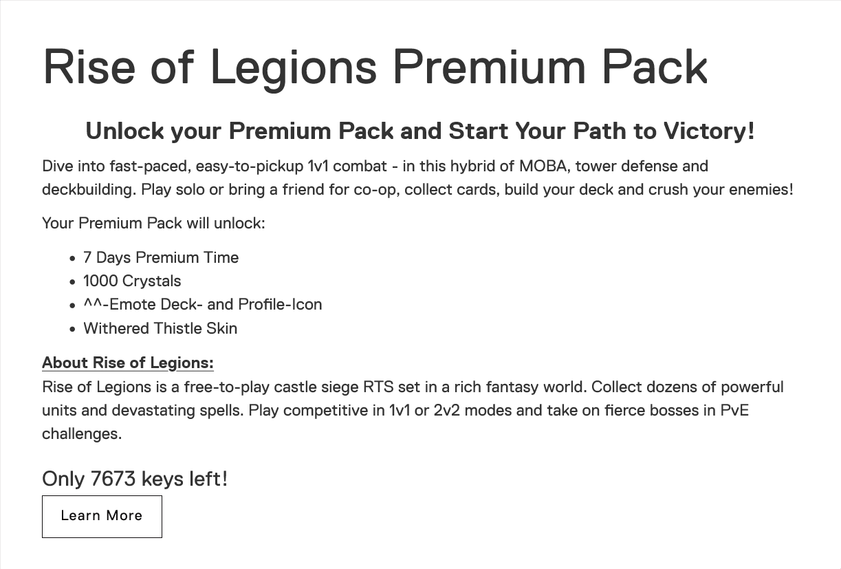 Screenshot_2020-01-16 Rise of Legions Premium Pack.png