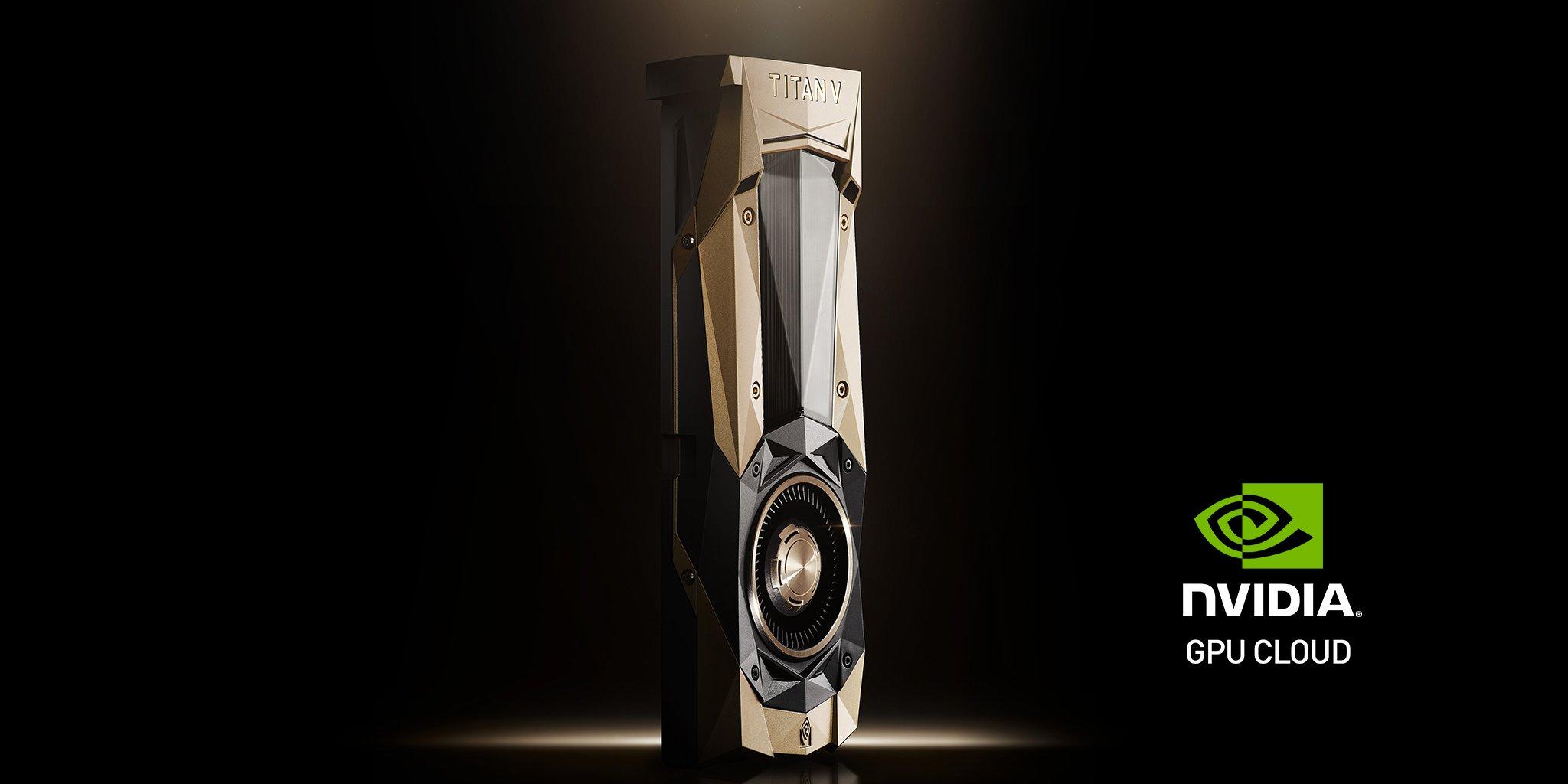 NVIDIA-Titan-V.jpg