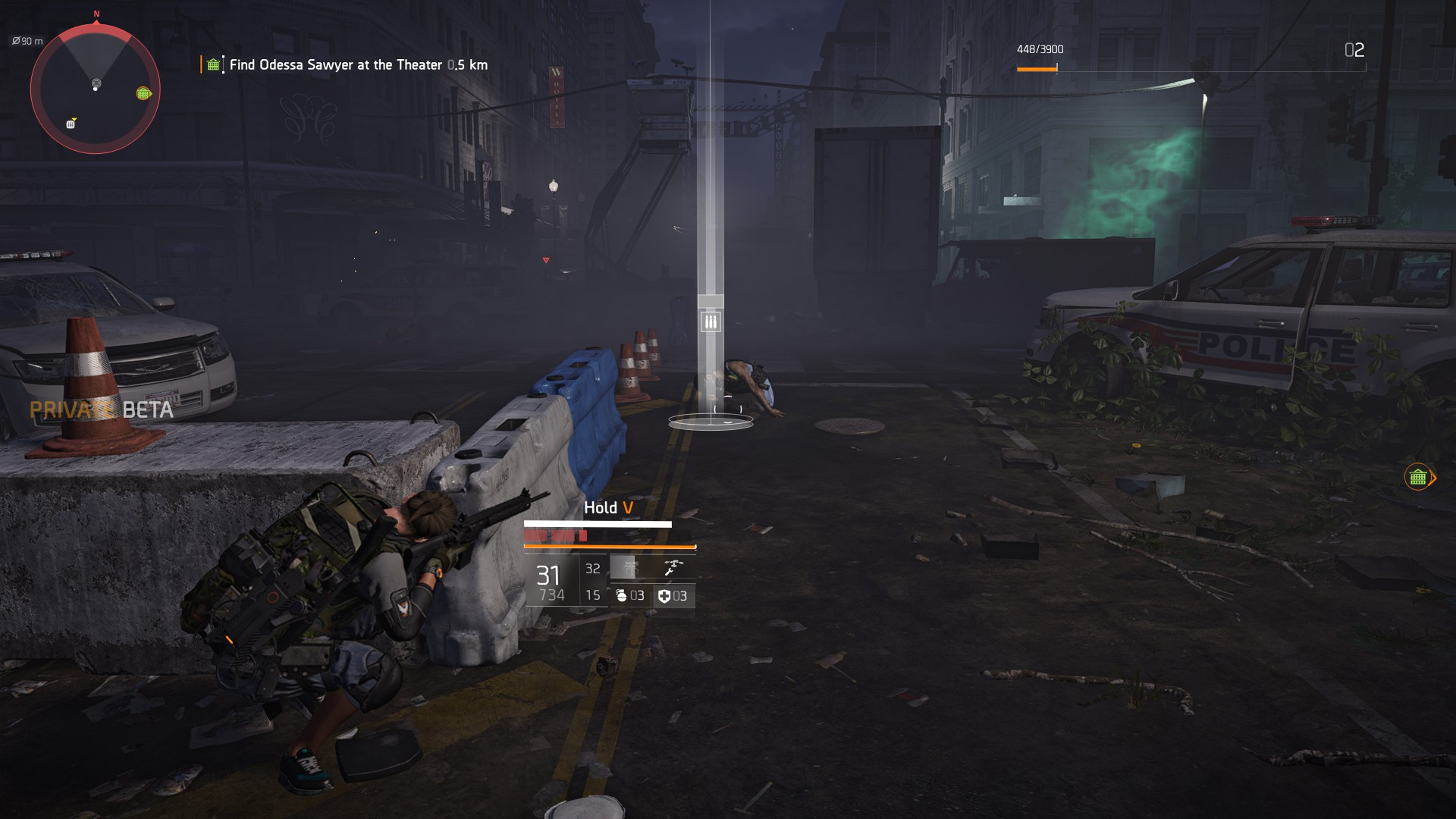 Tom Clancy's The Division 2 - Private Beta2019-2-7-18-42-11.jpg