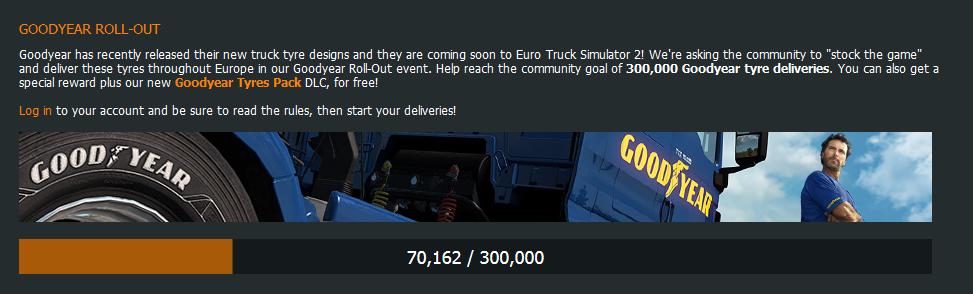 Screenshot_2019-08-01 World of Trucks.png